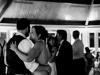 leonard-wedding-5-11-13-3881