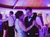 leonard-wedding-5-11-13-3882