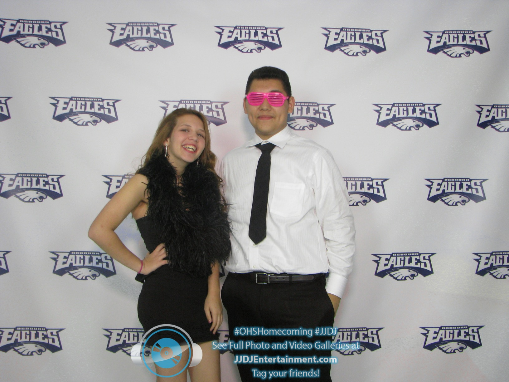 OHS 2014 Homecoming Photobooth -107