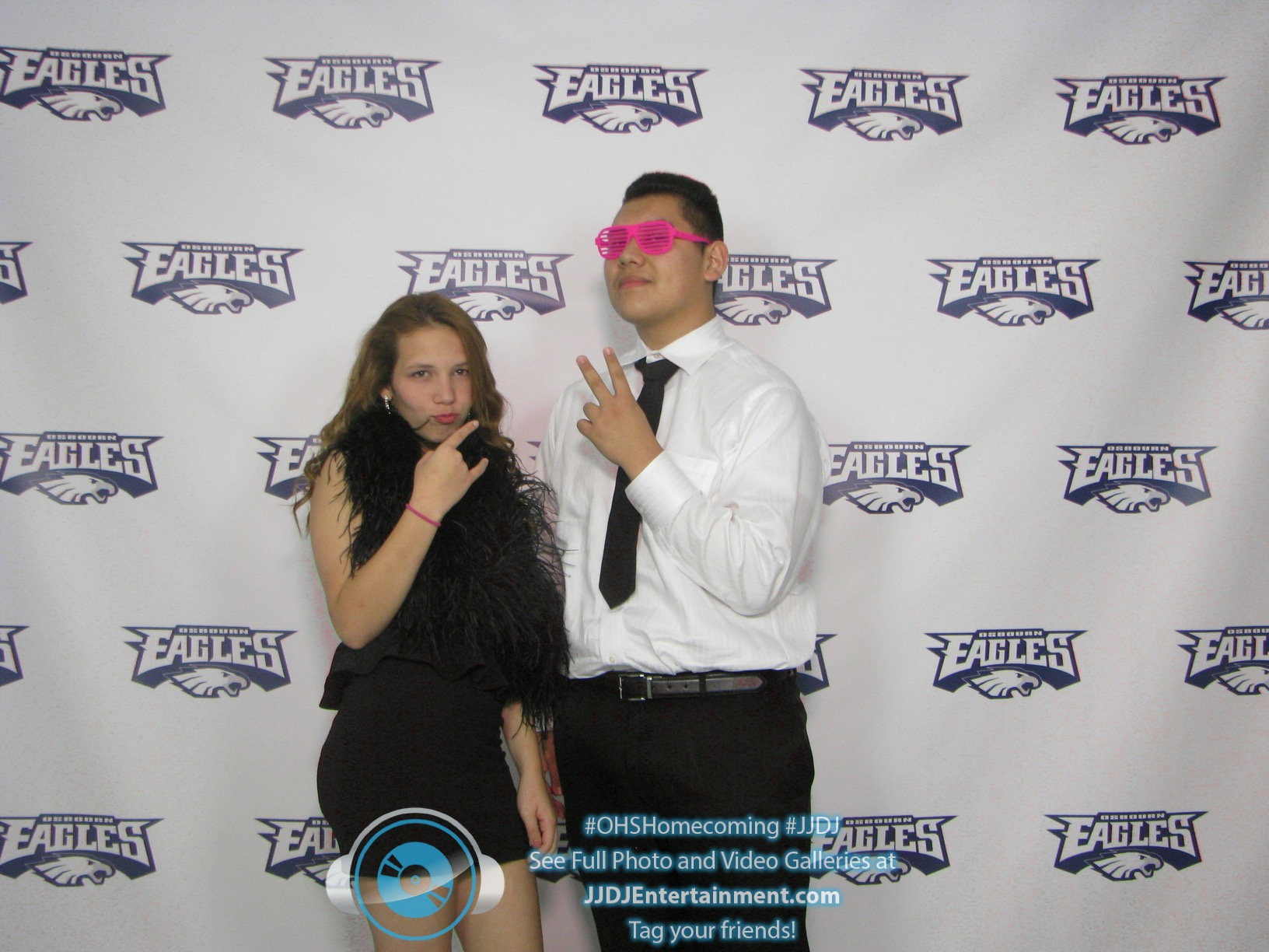 OHS 2014 Homecoming Photobooth -108