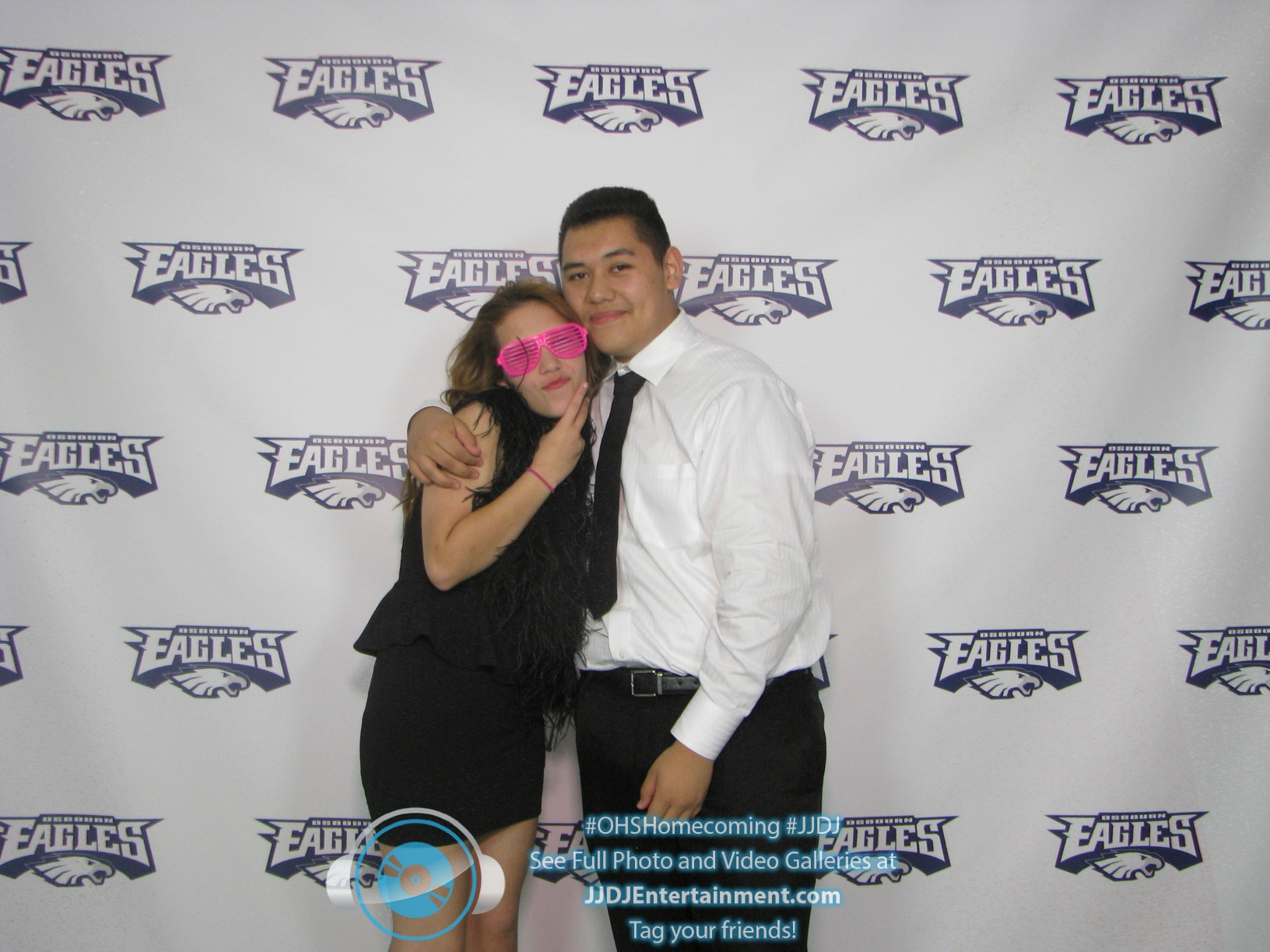 OHS 2014 Homecoming Photobooth -110