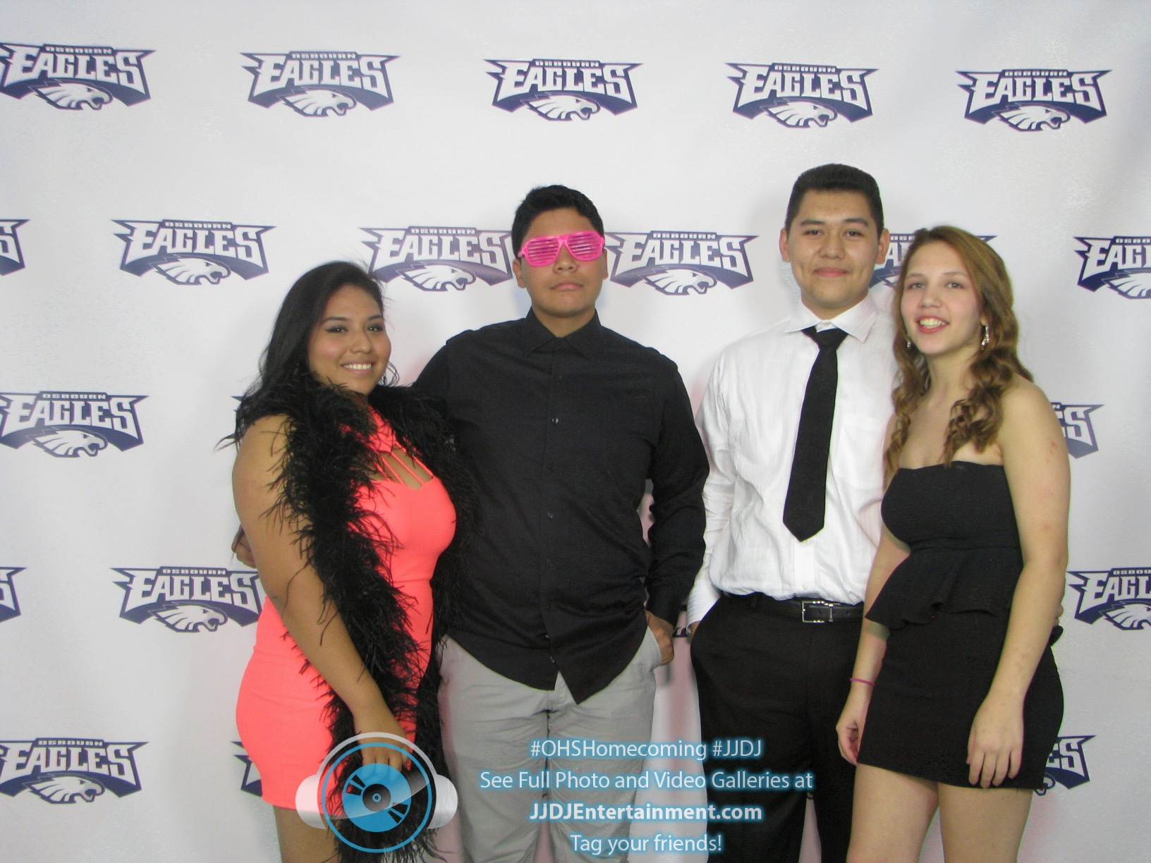 OHS 2014 Homecoming Photobooth -111