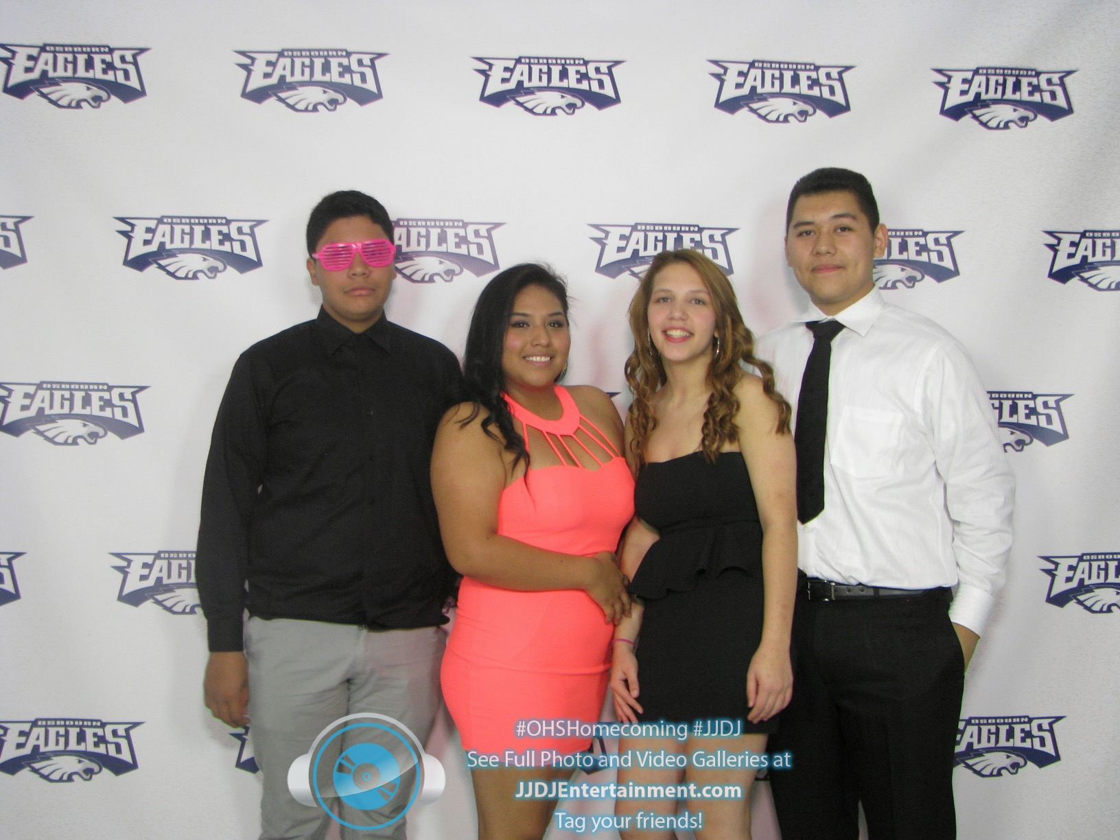 OHS 2014 Homecoming Photobooth -113
