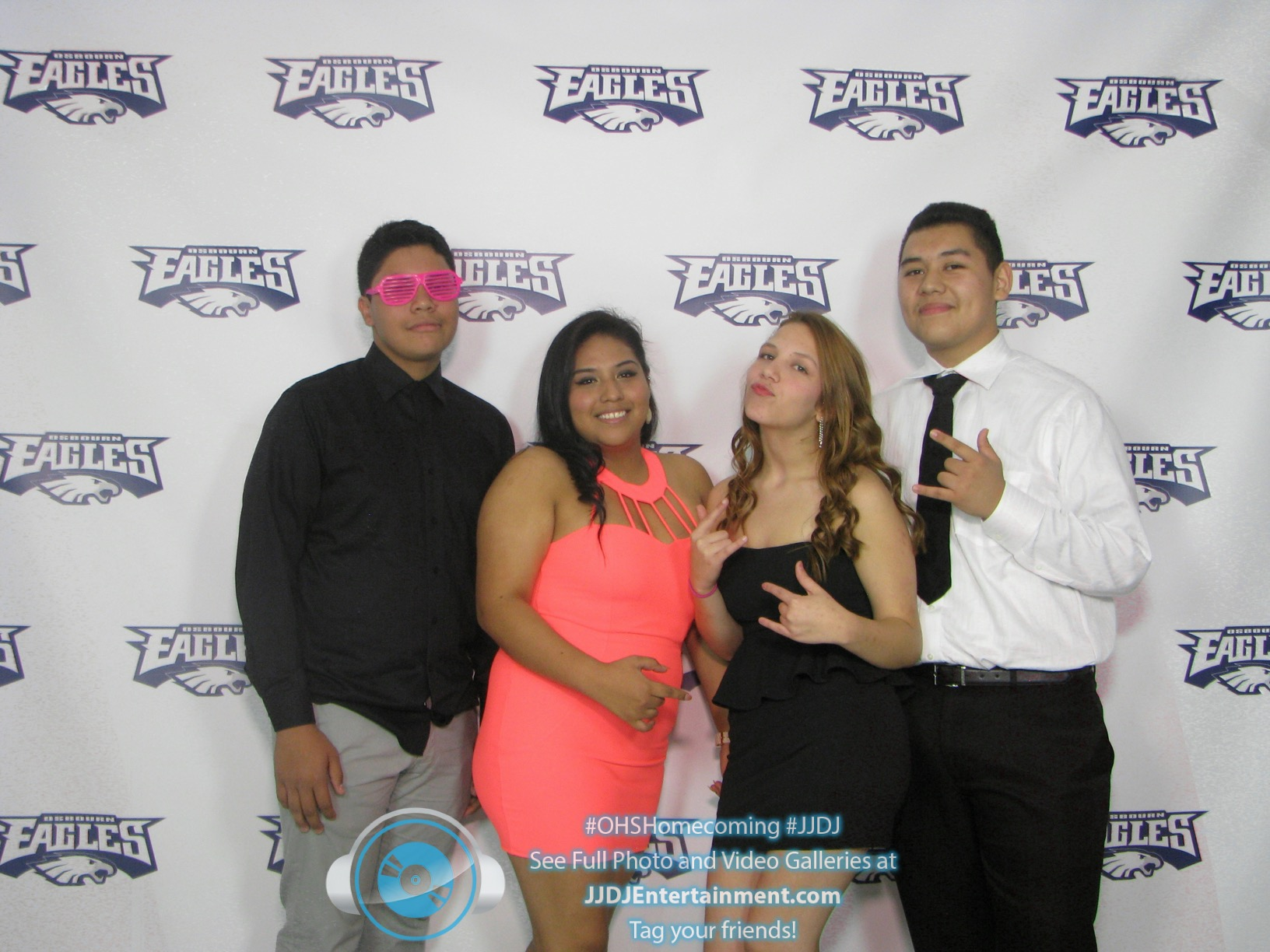 OHS 2014 Homecoming Photobooth -114