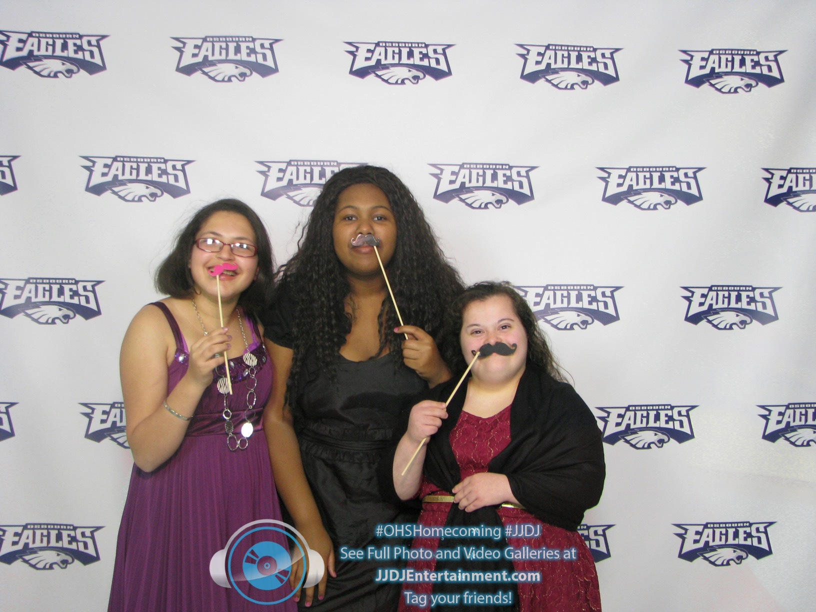 OHS 2014 Homecoming Photobooth -123