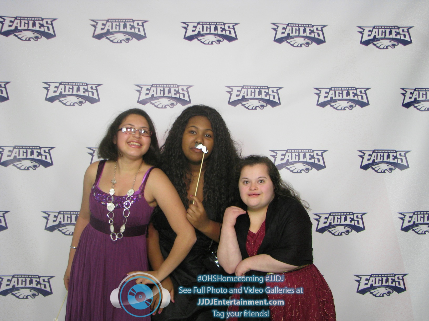 OHS 2014 Homecoming Photobooth -126