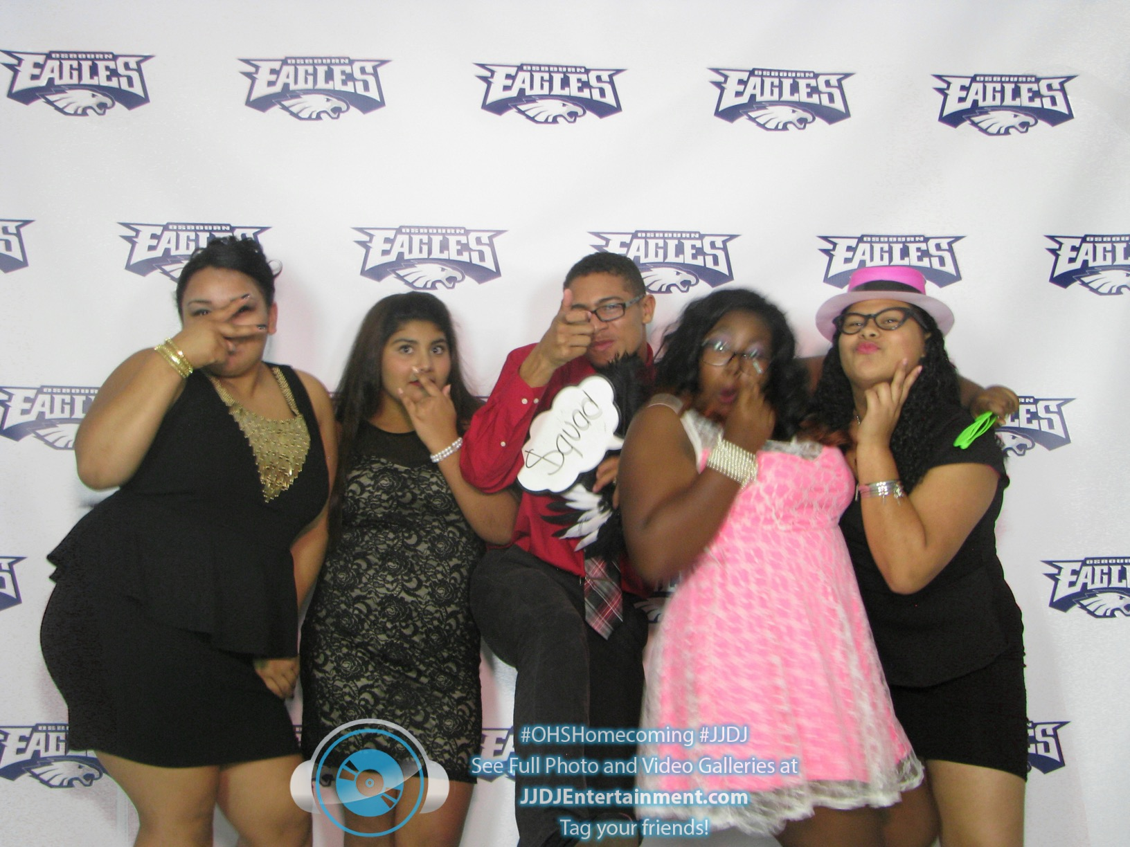 OHS 2014 Homecoming Photobooth -134