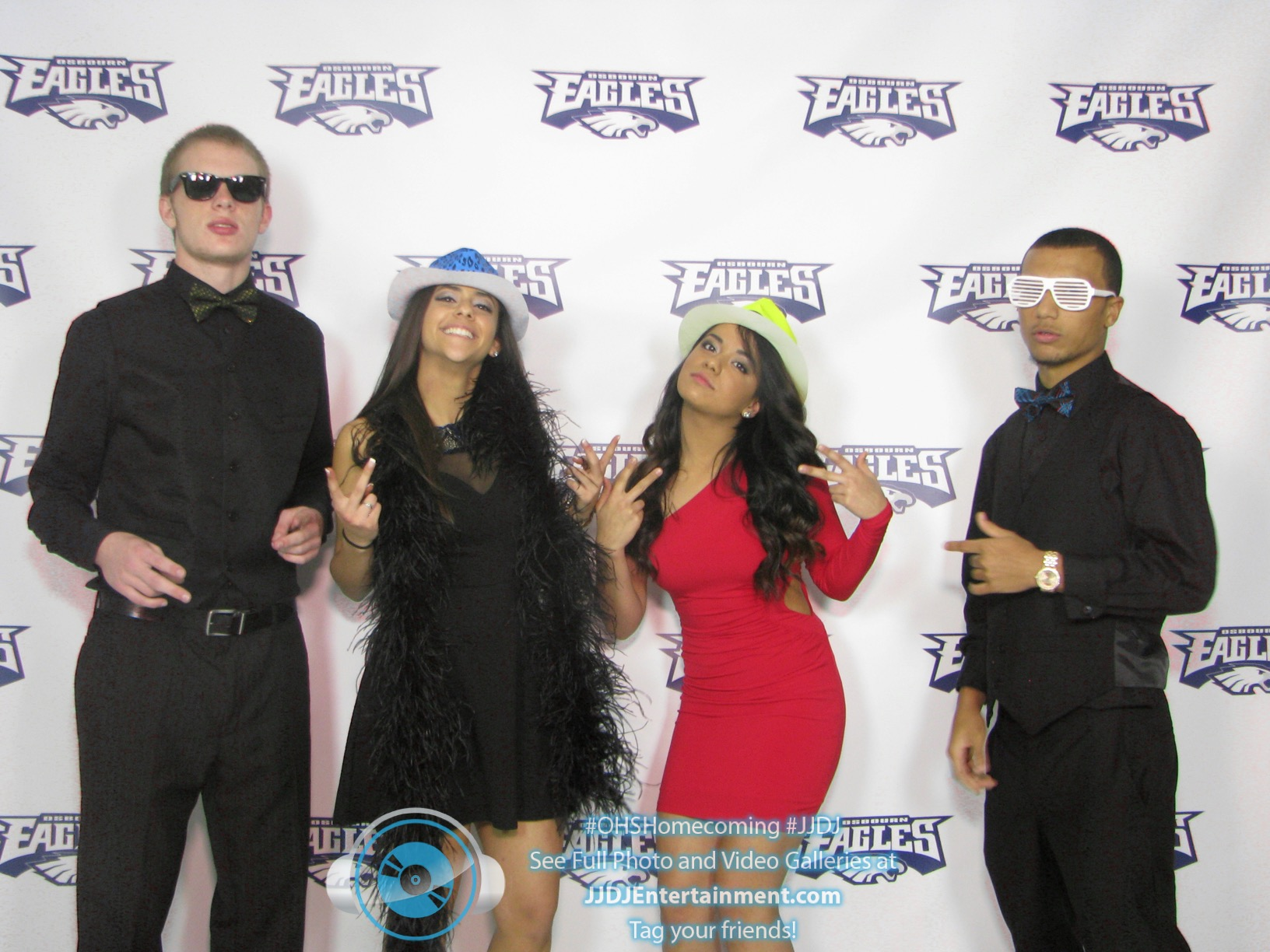 OHS 2014 Homecoming Photobooth -135