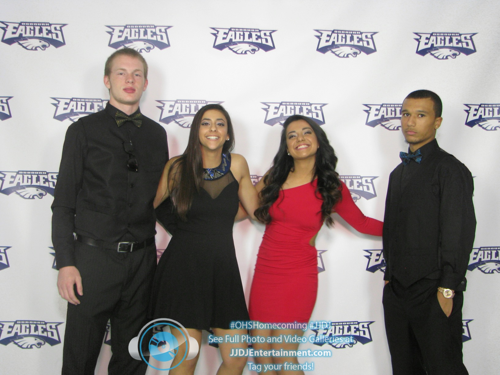 OHS 2014 Homecoming Photobooth -136