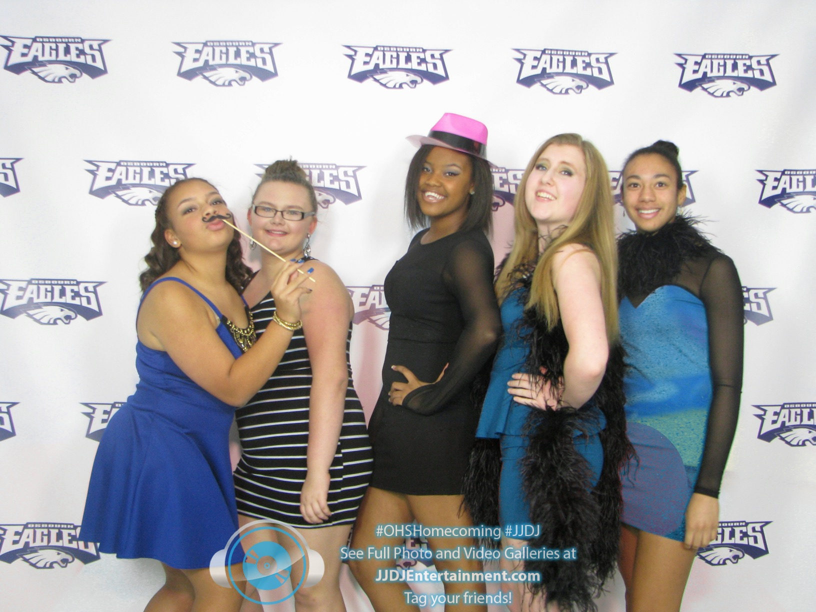 OHS 2014 Homecoming Photobooth -138