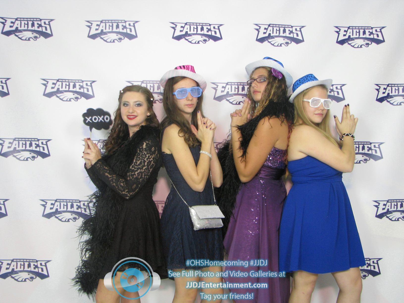 OHS 2014 Homecoming Photobooth -142