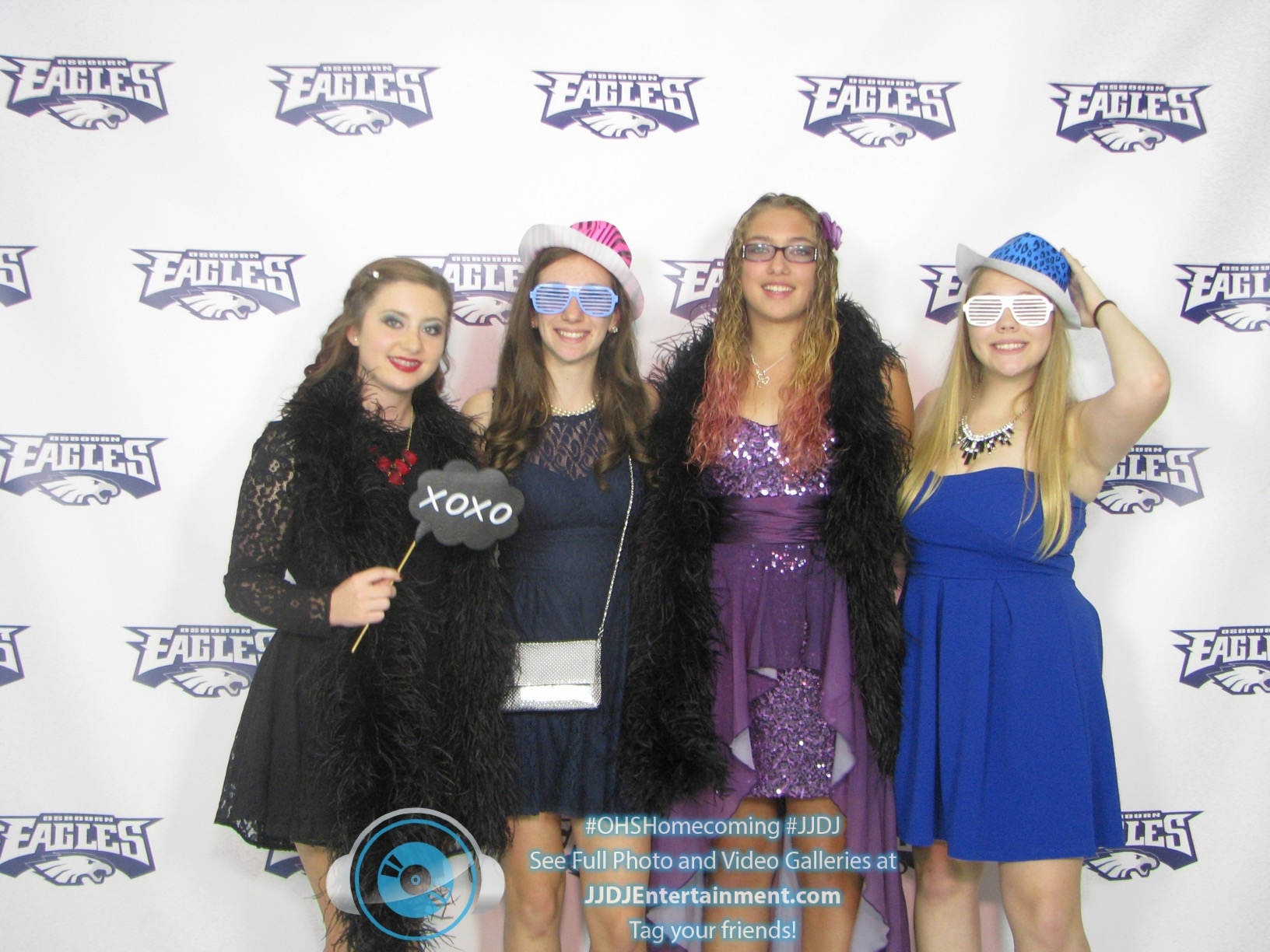 OHS 2014 Homecoming Photobooth -144