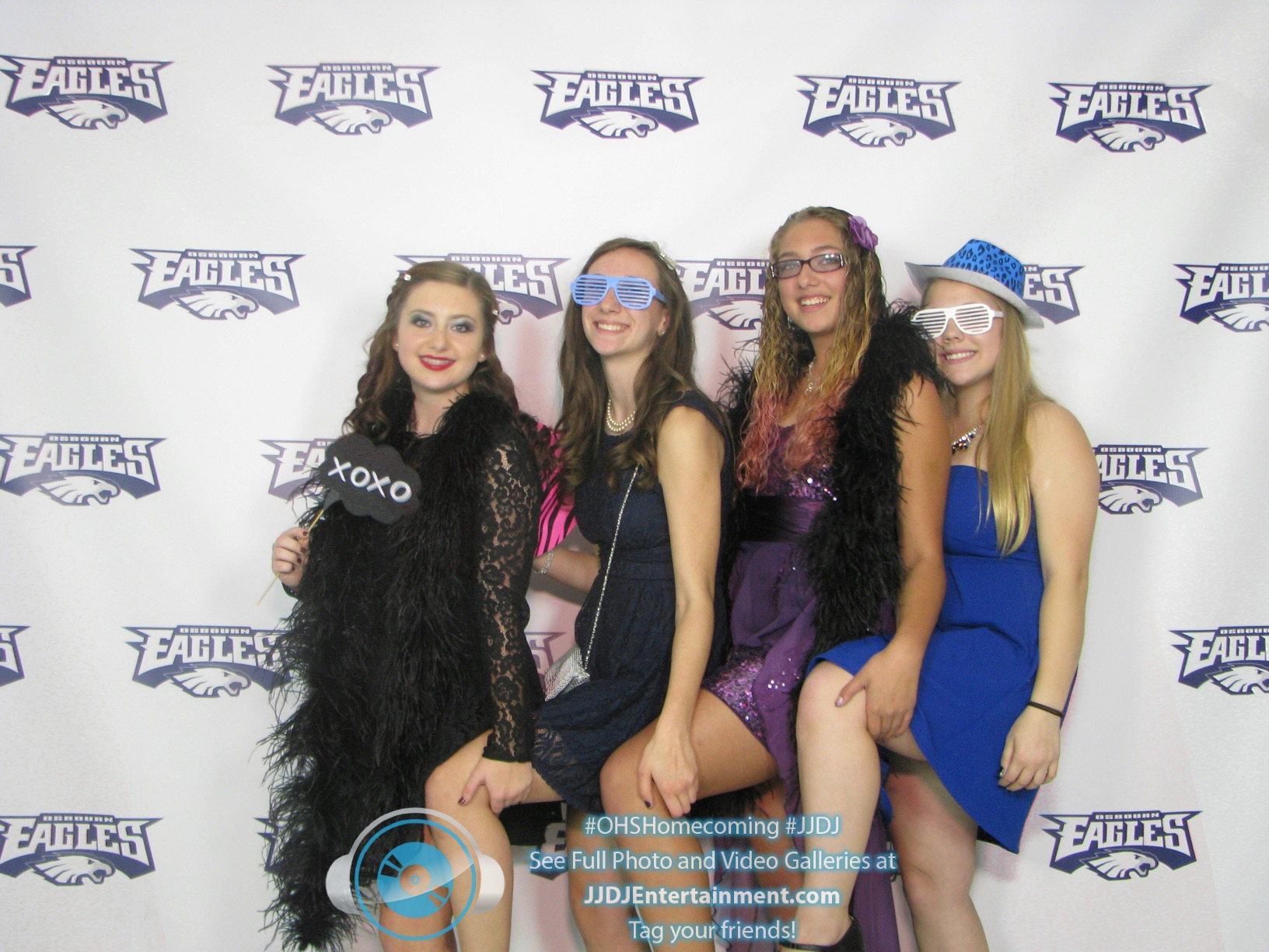 OHS 2014 Homecoming Photobooth -145