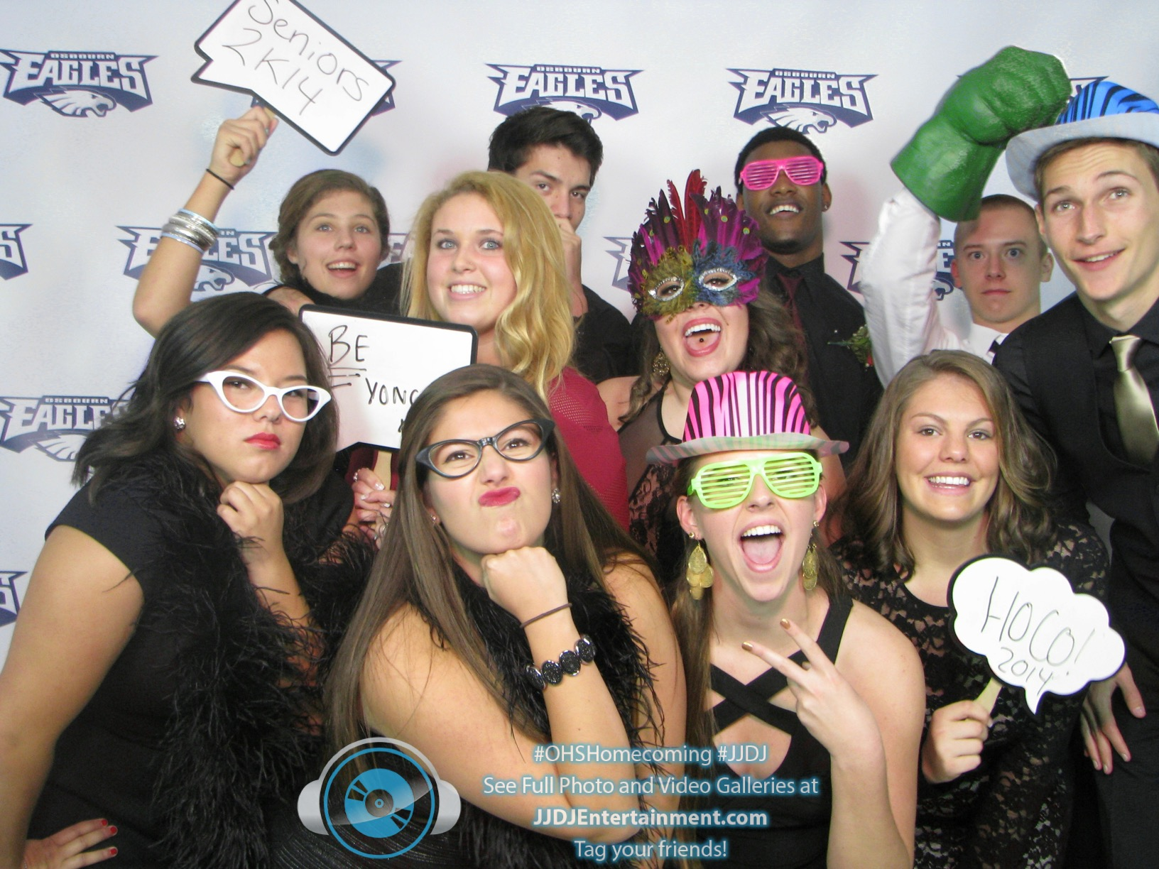 OHS 2014 Homecoming Photobooth -150