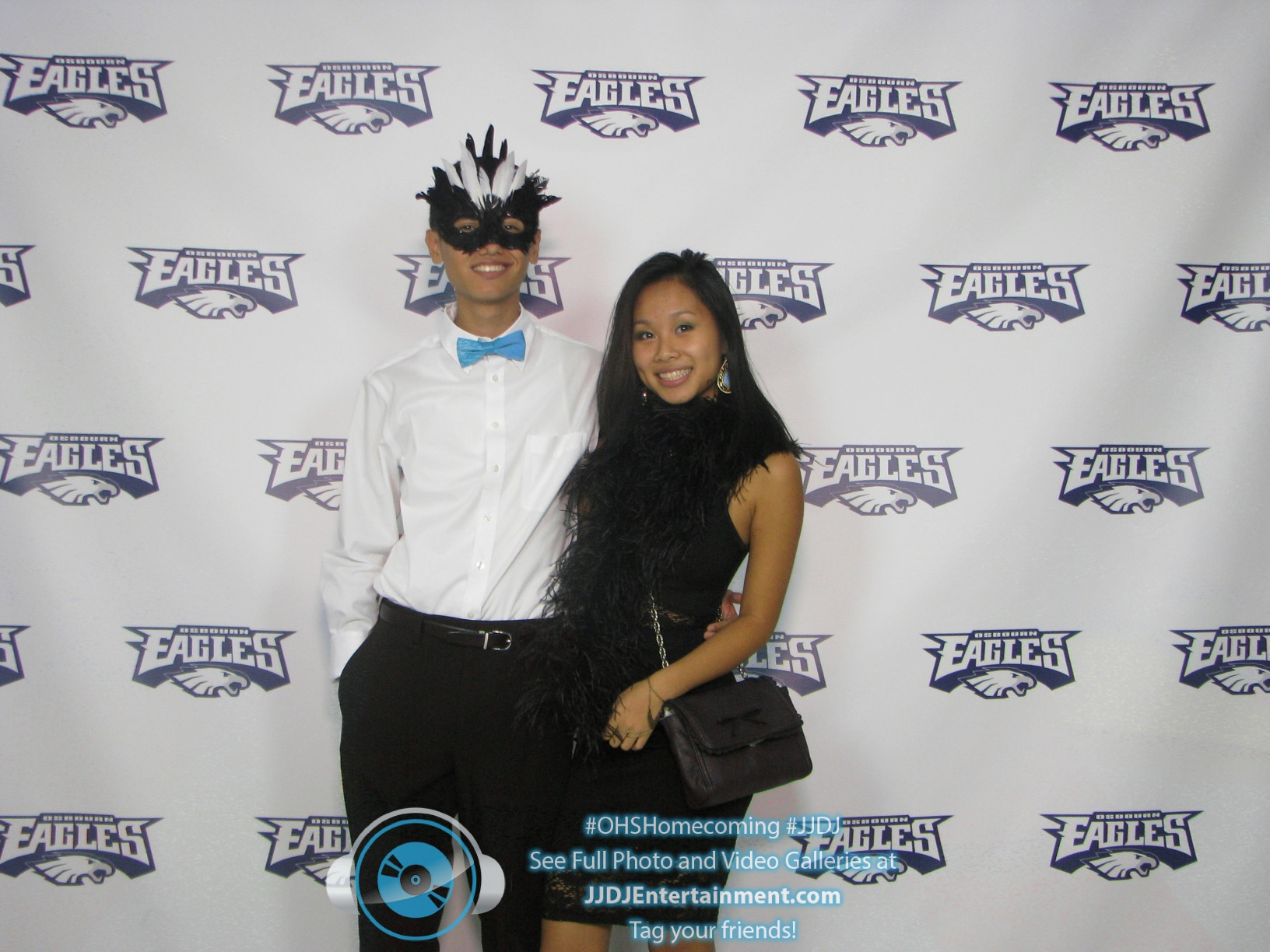 OHS 2014 Homecoming Photobooth -166