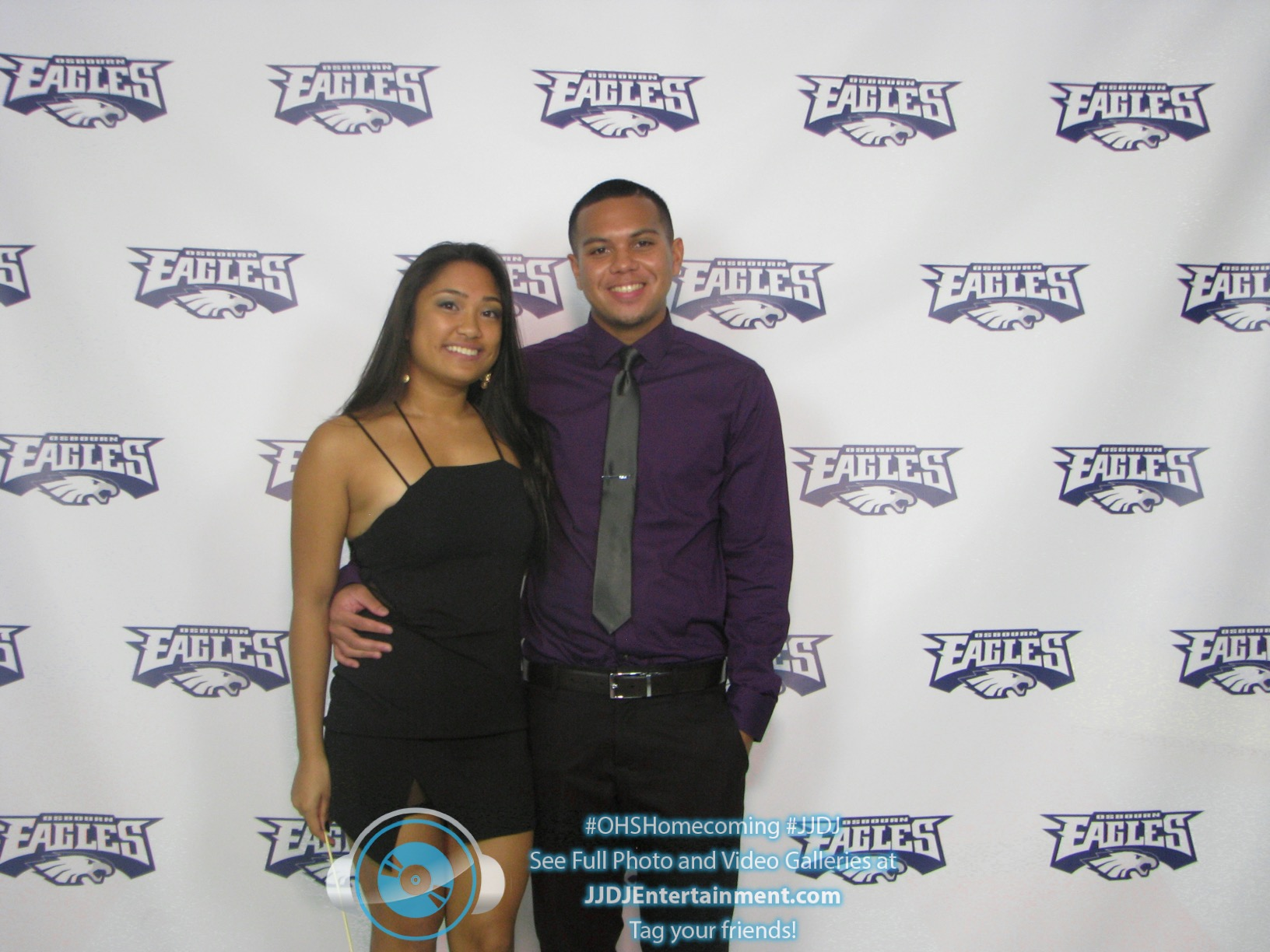 OHS 2014 Homecoming Photobooth -170