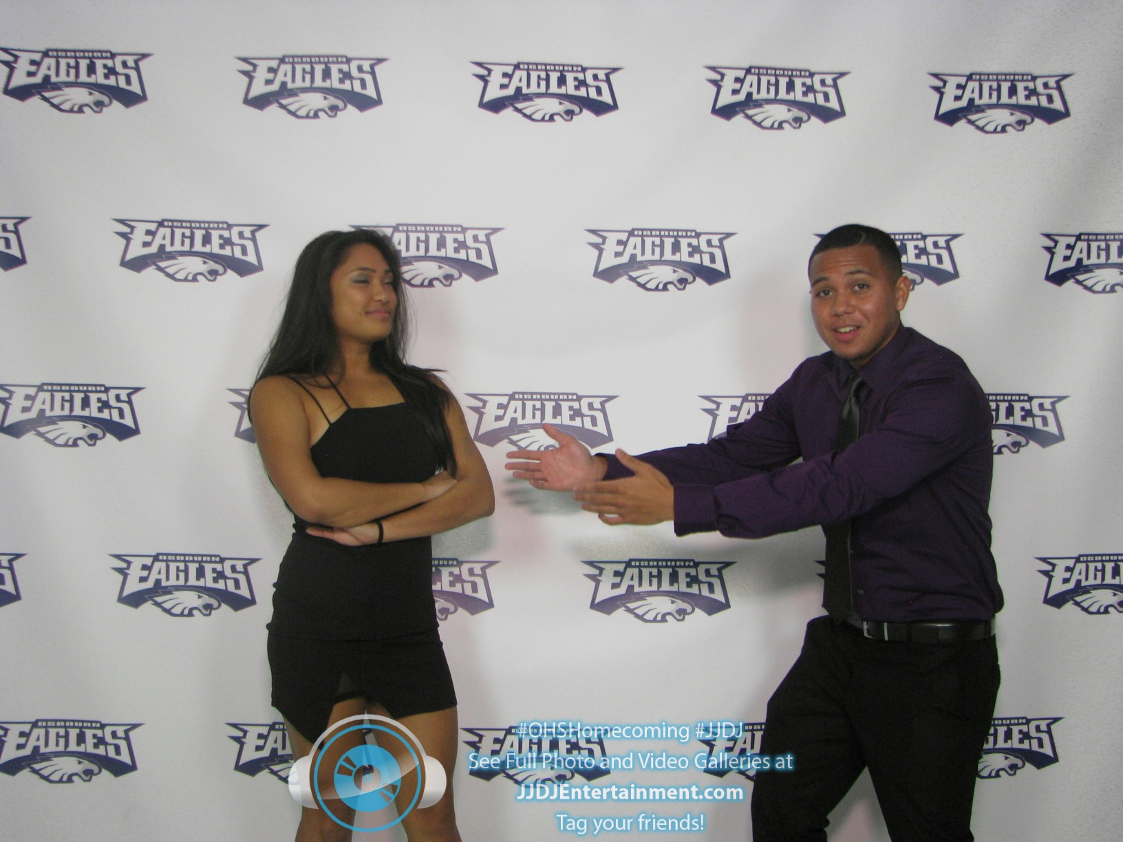 OHS 2014 Homecoming Photobooth -172