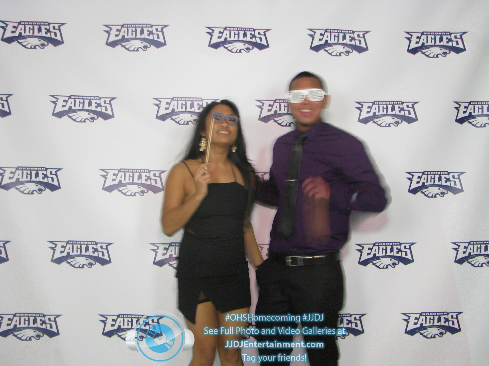 OHS 2014 Homecoming Photobooth -173