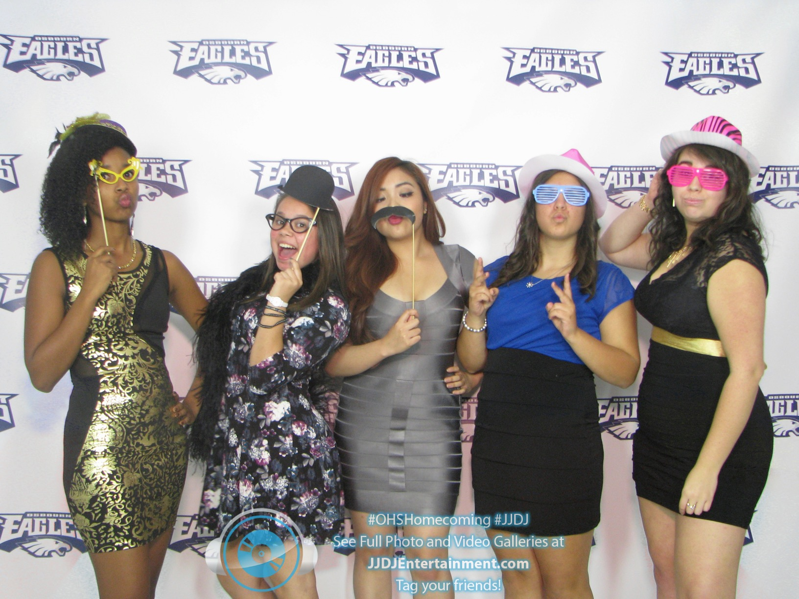 OHS 2014 Homecoming Photobooth -174
