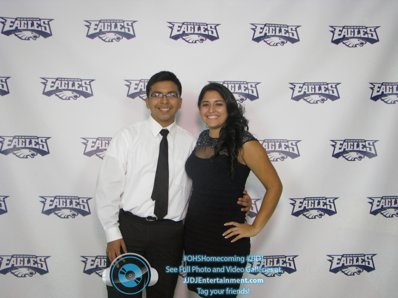 OHS 2014 Homecoming Photobooth -178