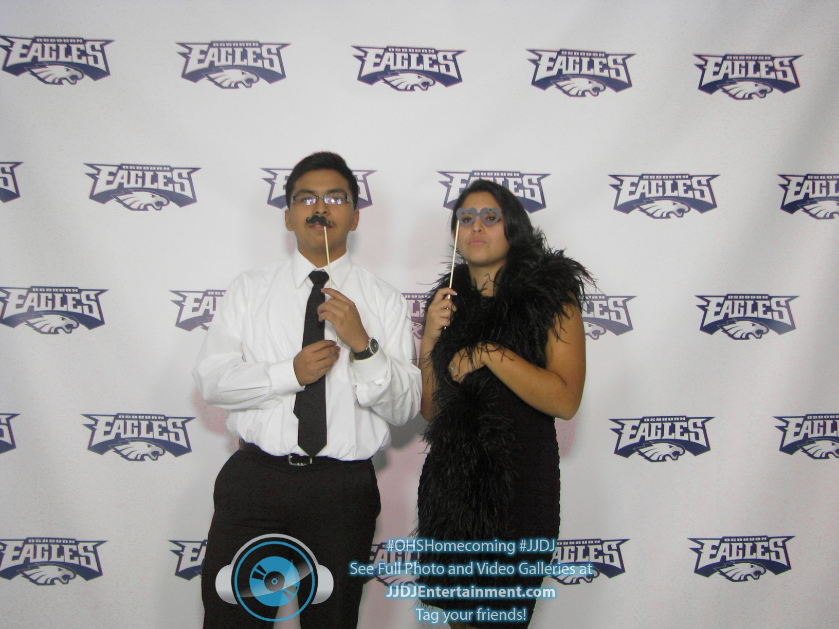 OHS 2014 Homecoming Photobooth -179