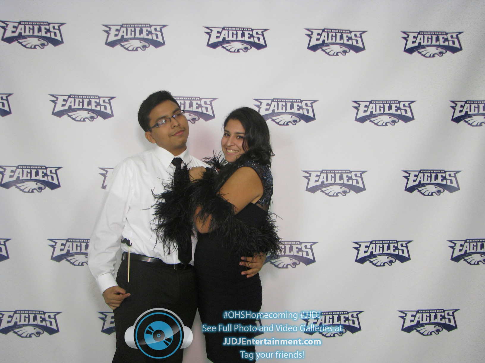 OHS 2014 Homecoming Photobooth -180