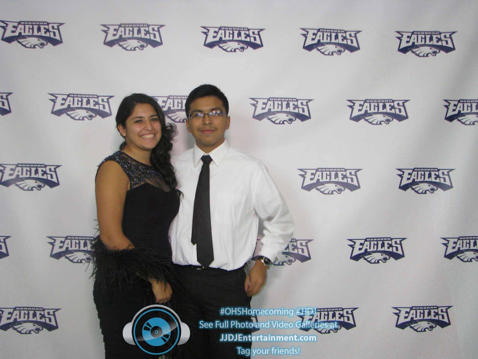 OHS 2014 Homecoming Photobooth -181