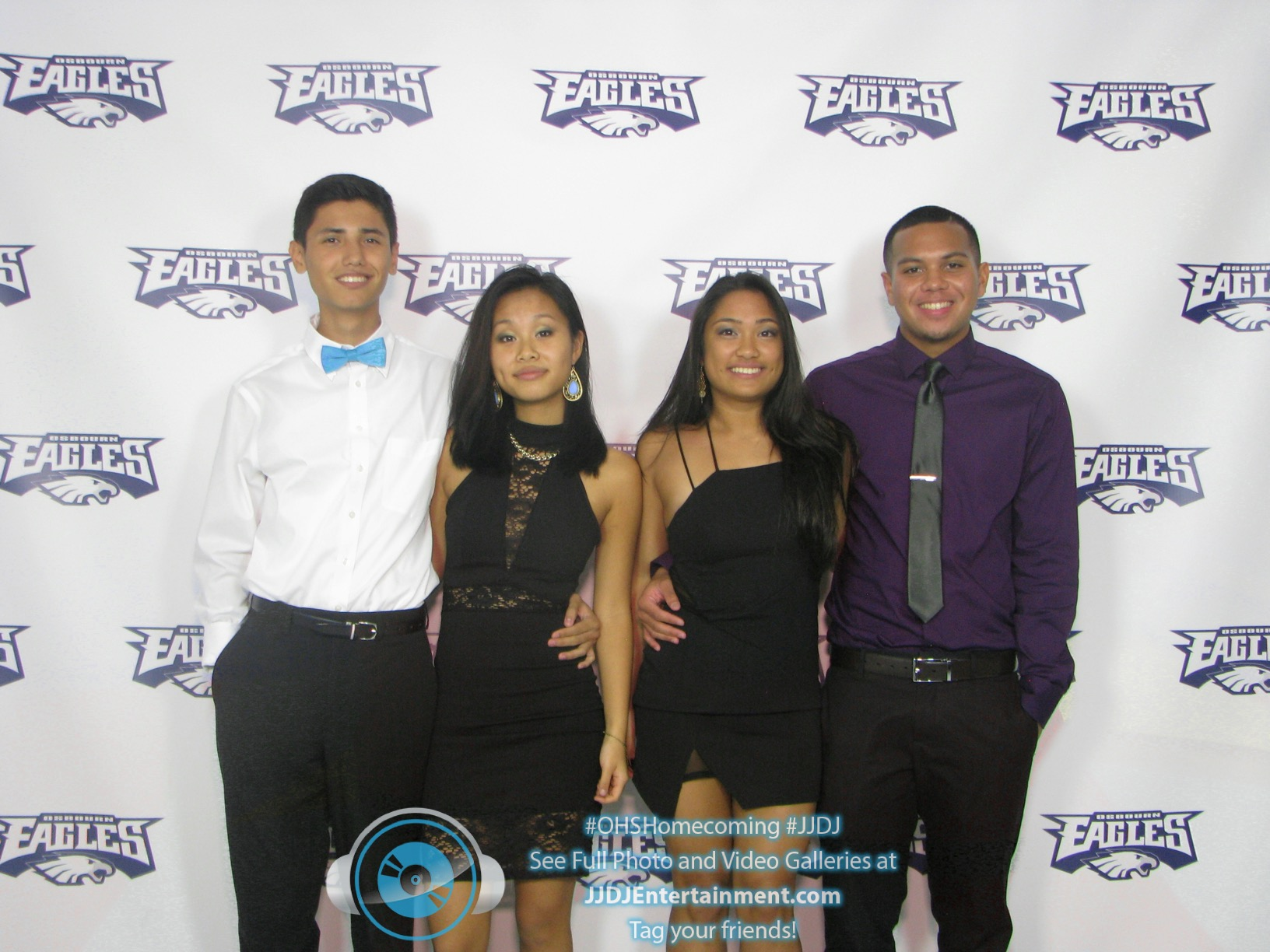 OHS 2014 Homecoming Photobooth -182