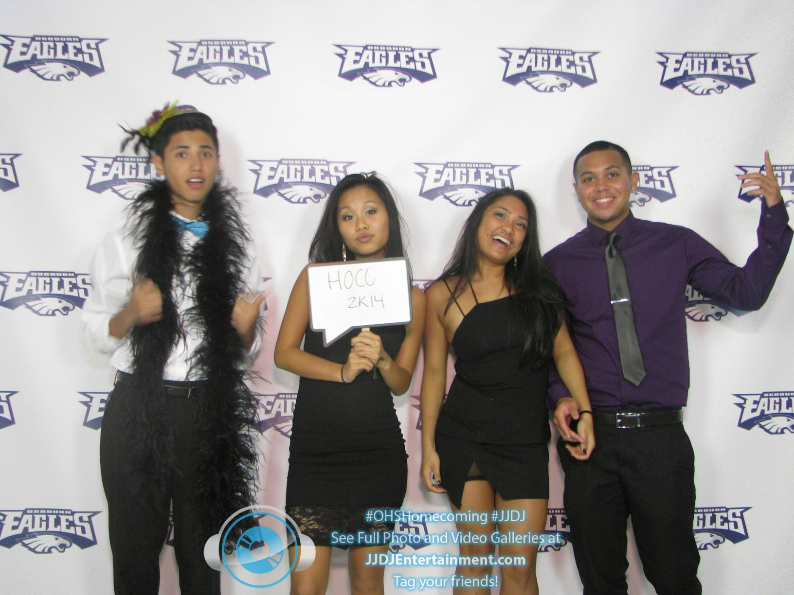 OHS 2014 Homecoming Photobooth -184