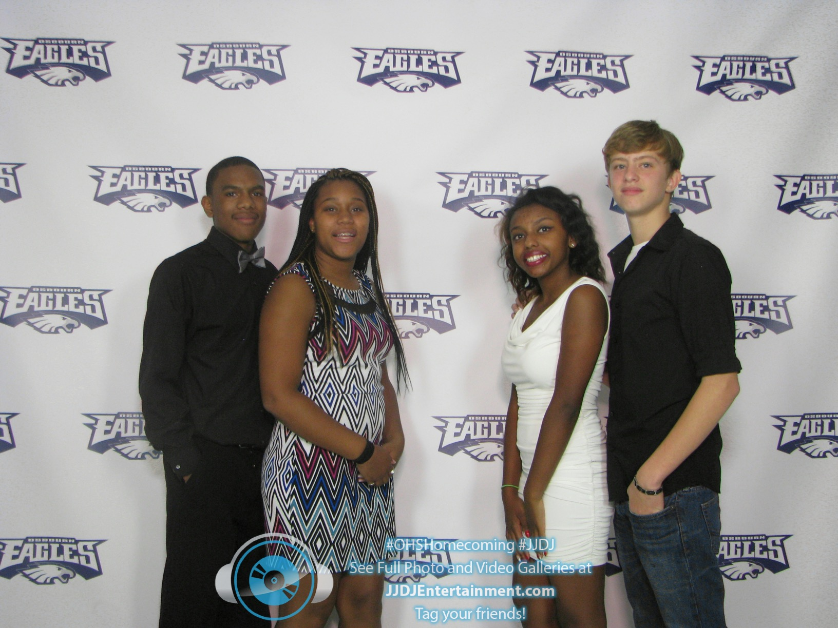 OHS 2014 Homecoming Photobooth -188