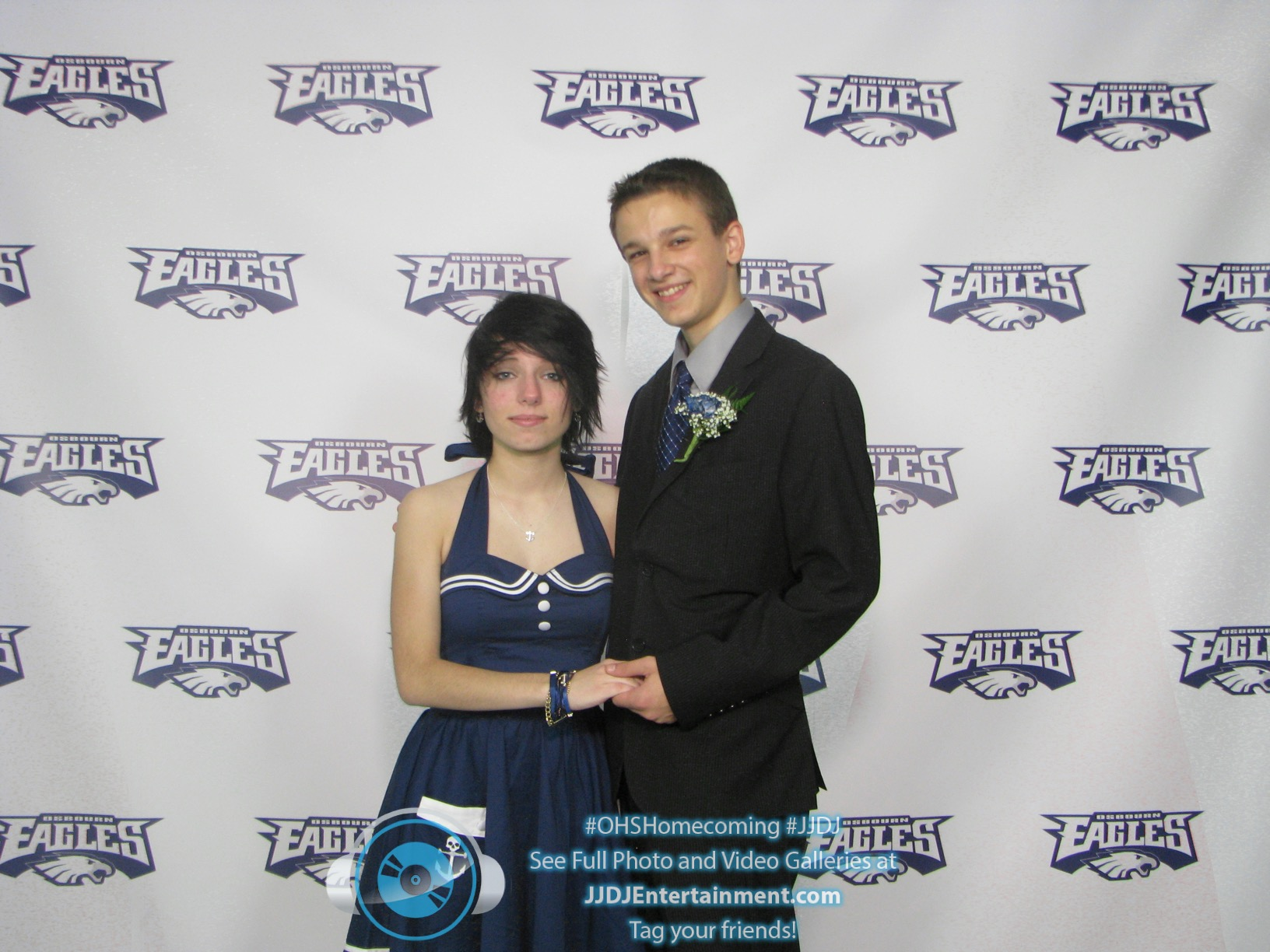 OHS 2014 Homecoming Photobooth -193