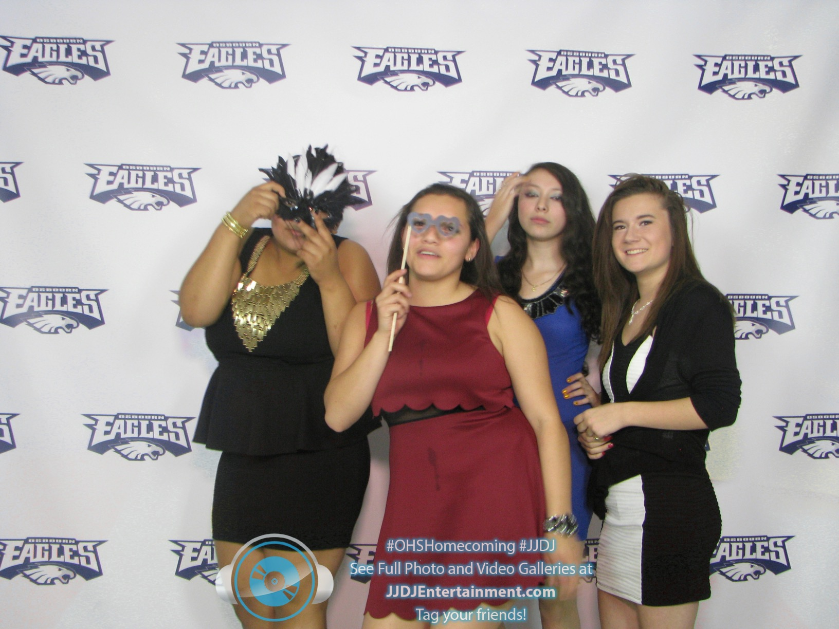 OHS 2014 Homecoming Photobooth -194