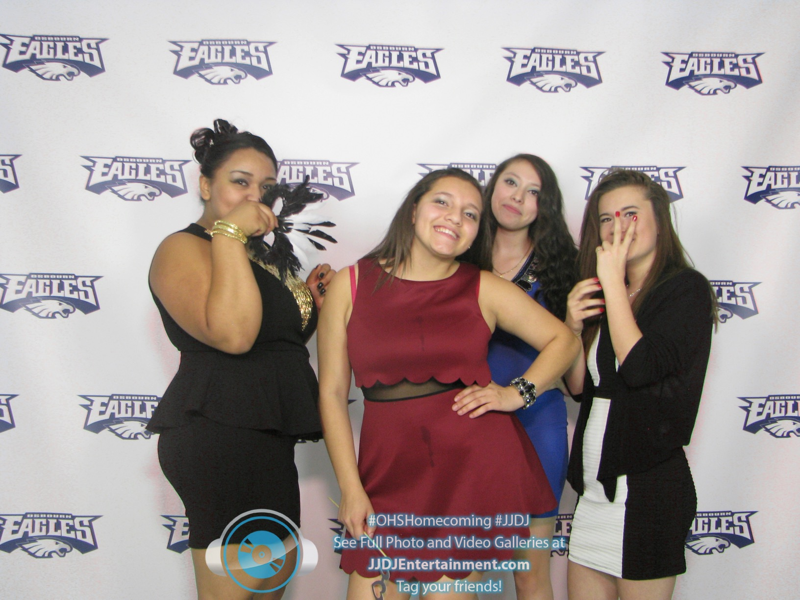 OHS 2014 Homecoming Photobooth -195