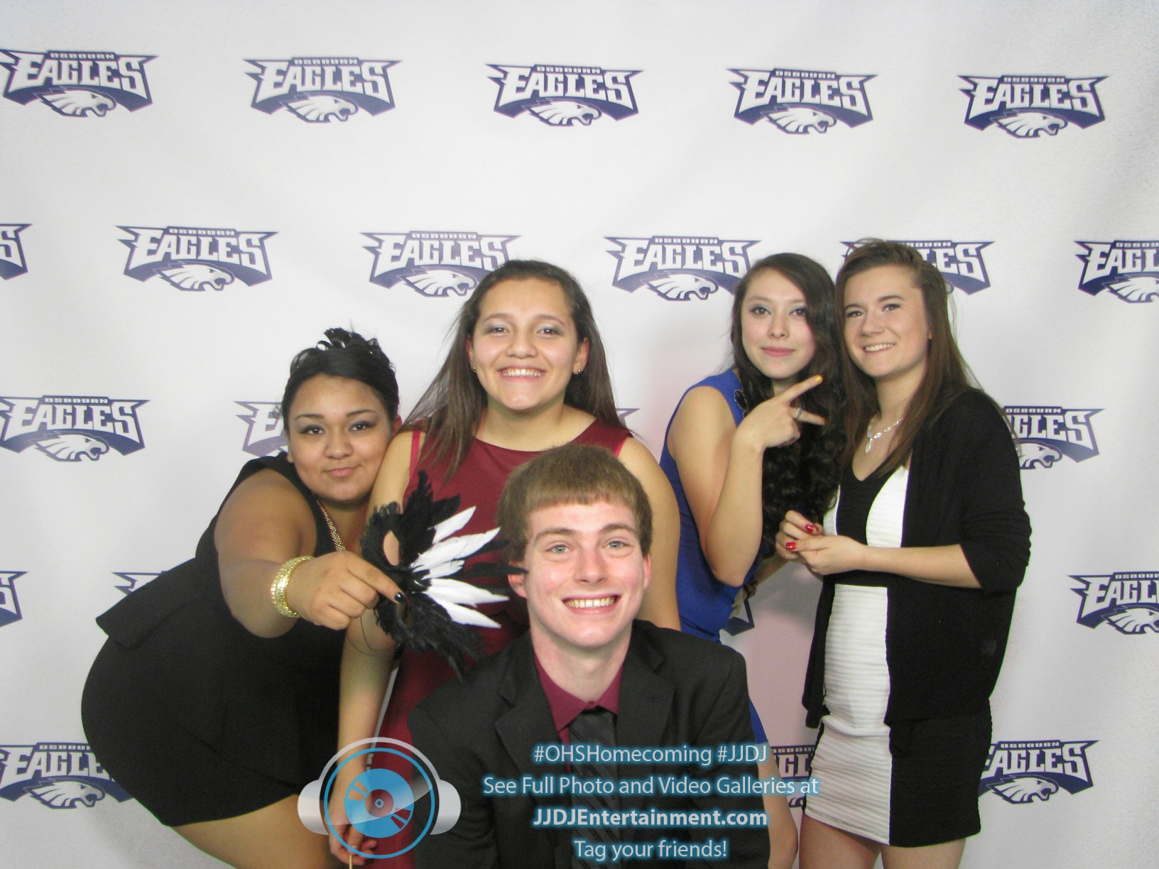 OHS 2014 Homecoming Photobooth -196