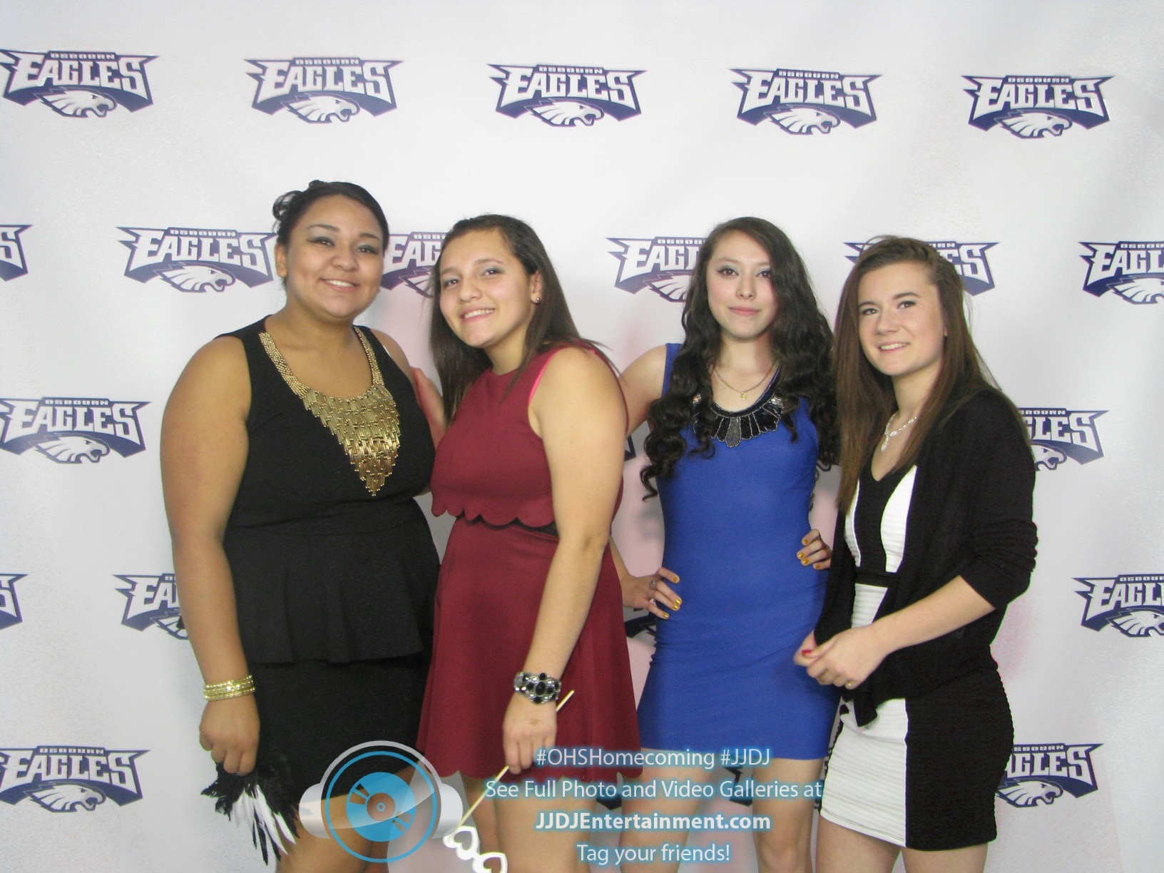 OHS 2014 Homecoming Photobooth -197