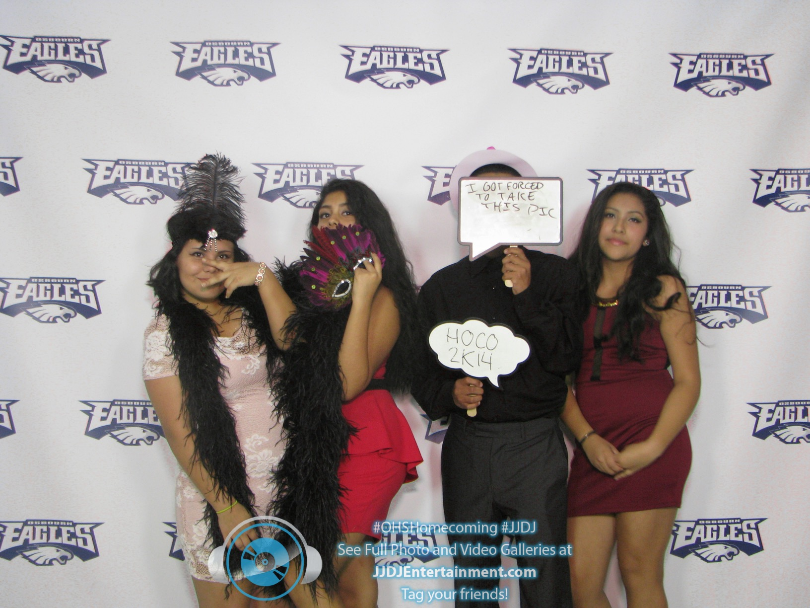 OHS 2014 Homecoming Photobooth -199