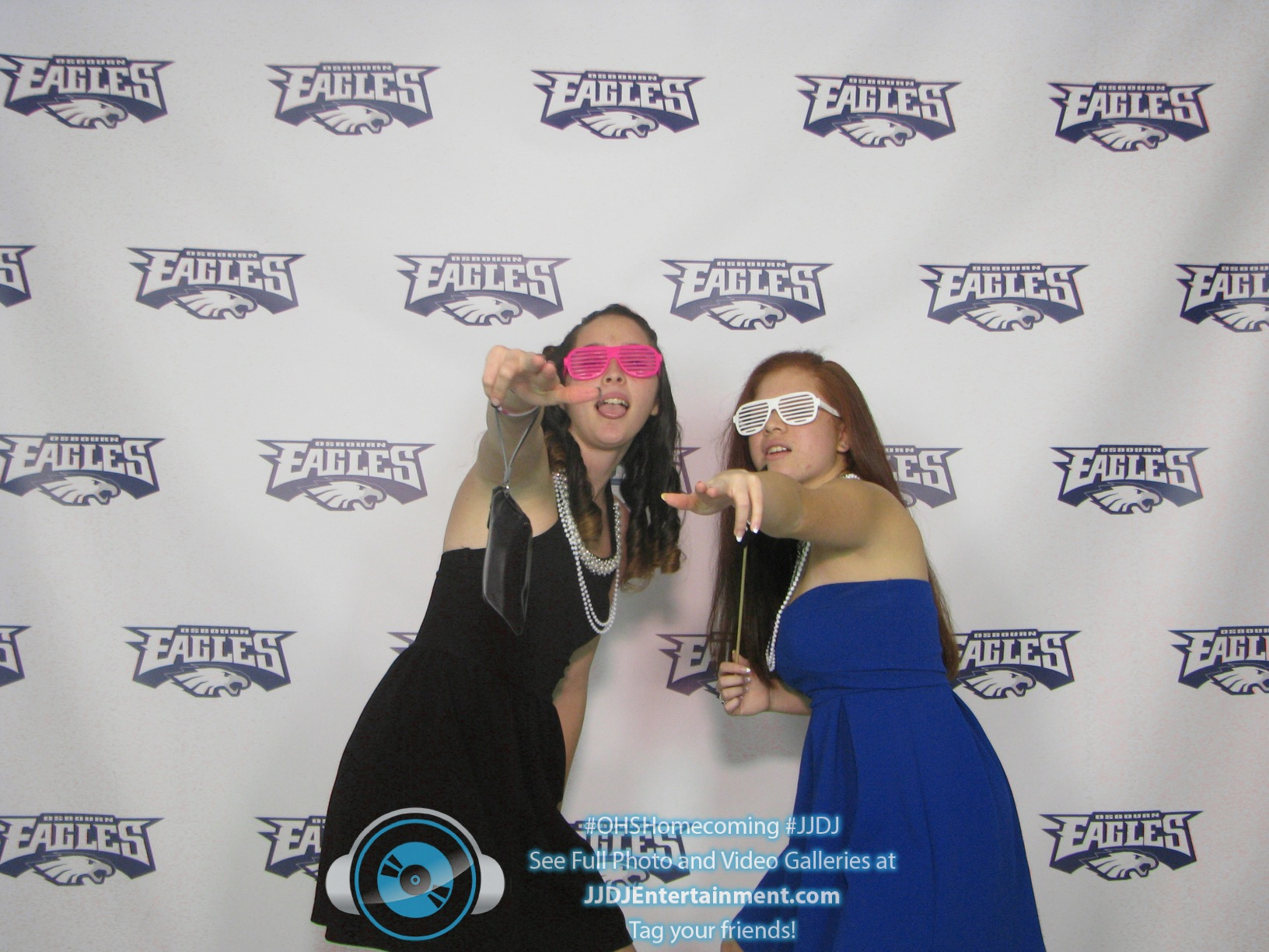 OHS 2014 Homecoming Photobooth -211