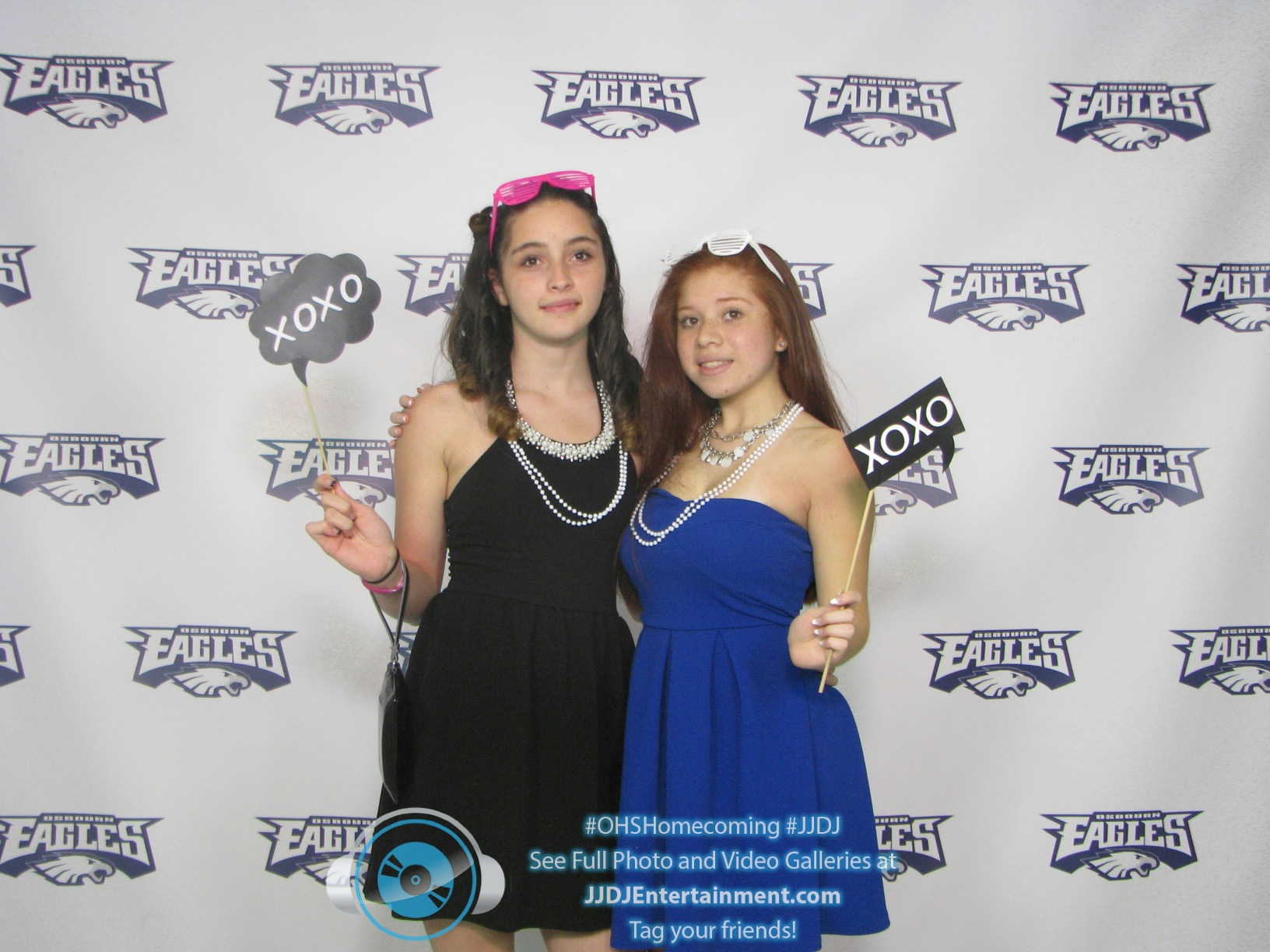 OHS 2014 Homecoming Photobooth -212