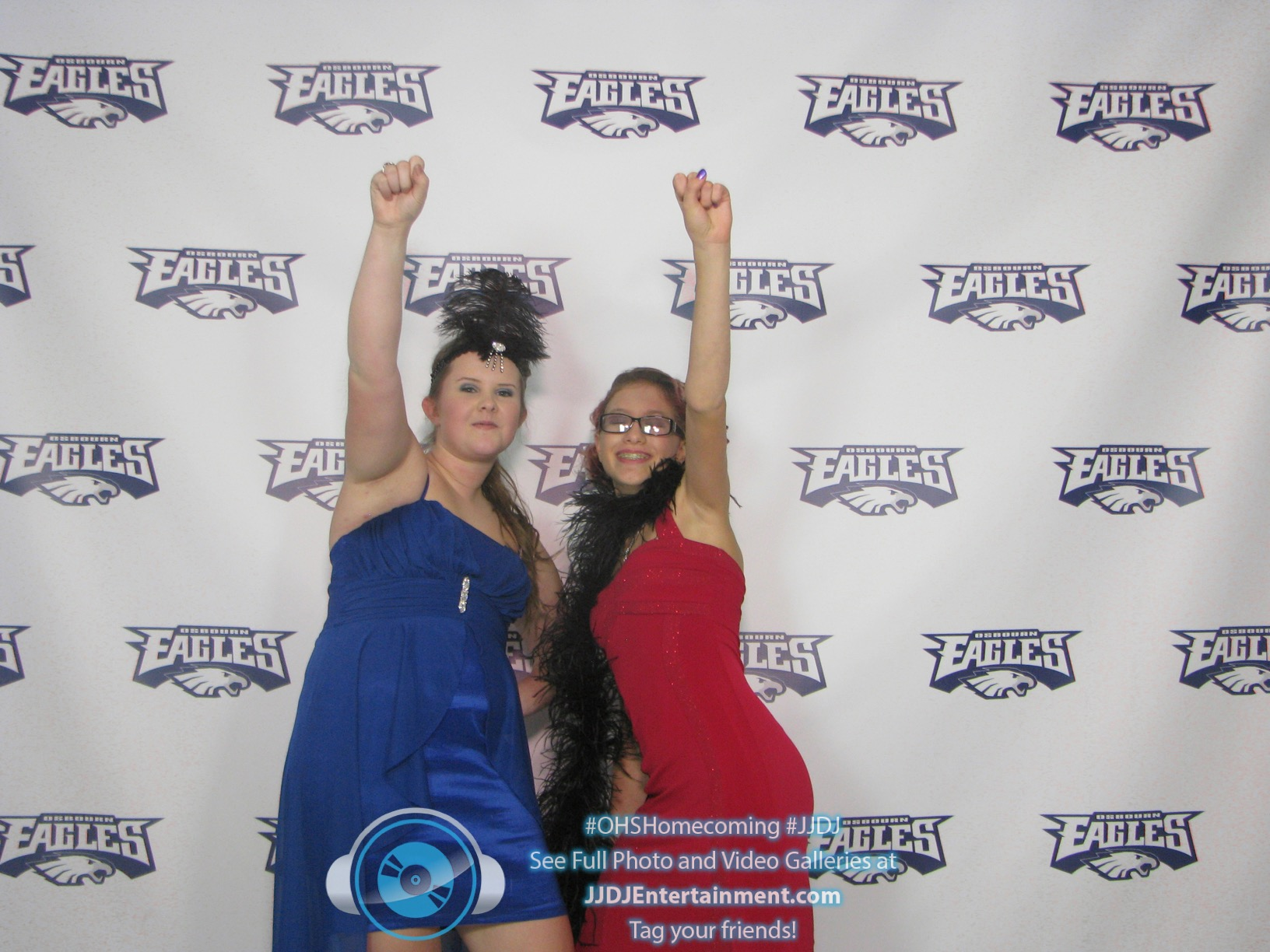 OHS 2014 Homecoming Photobooth -219
