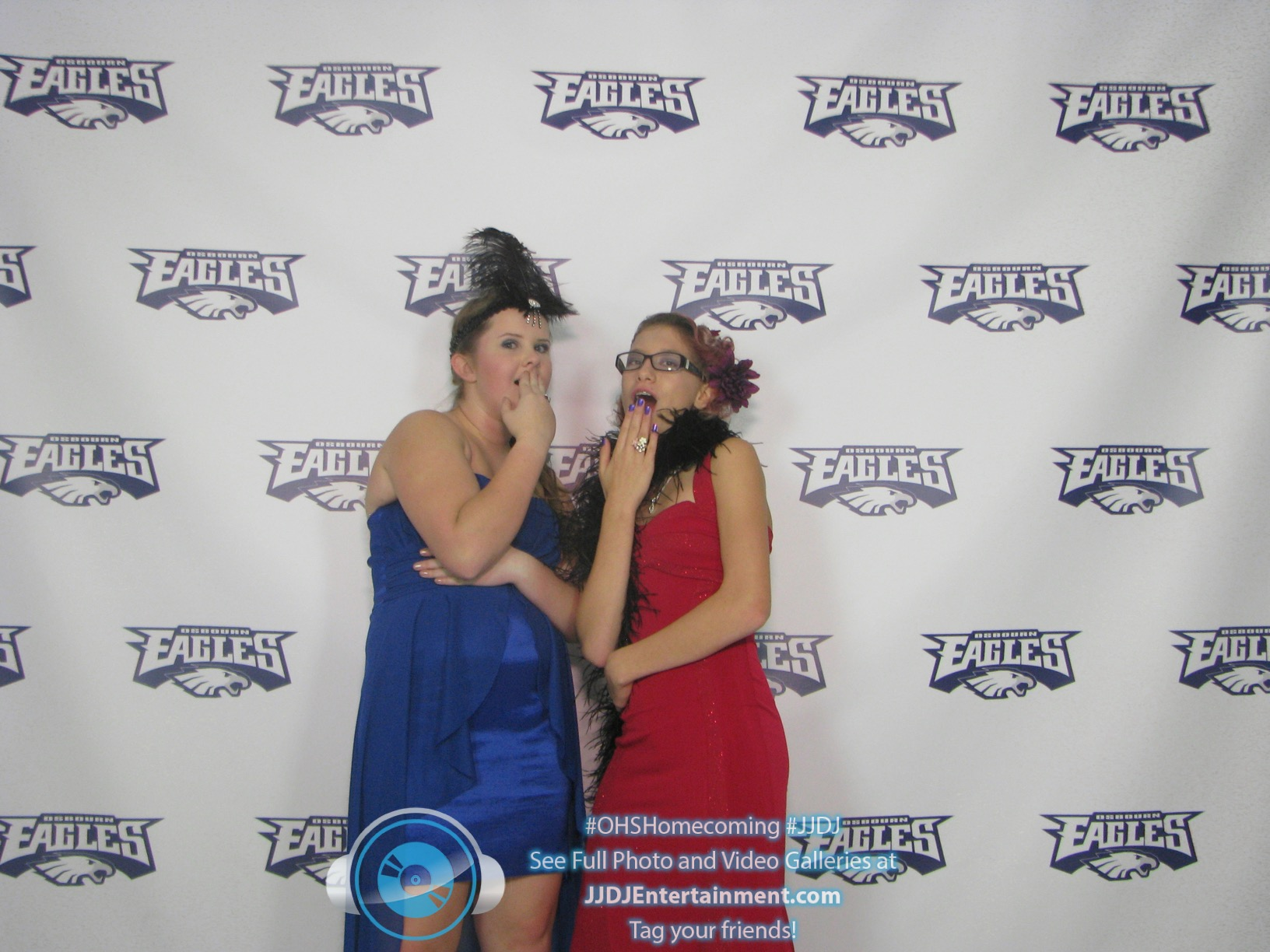 OHS 2014 Homecoming Photobooth -220