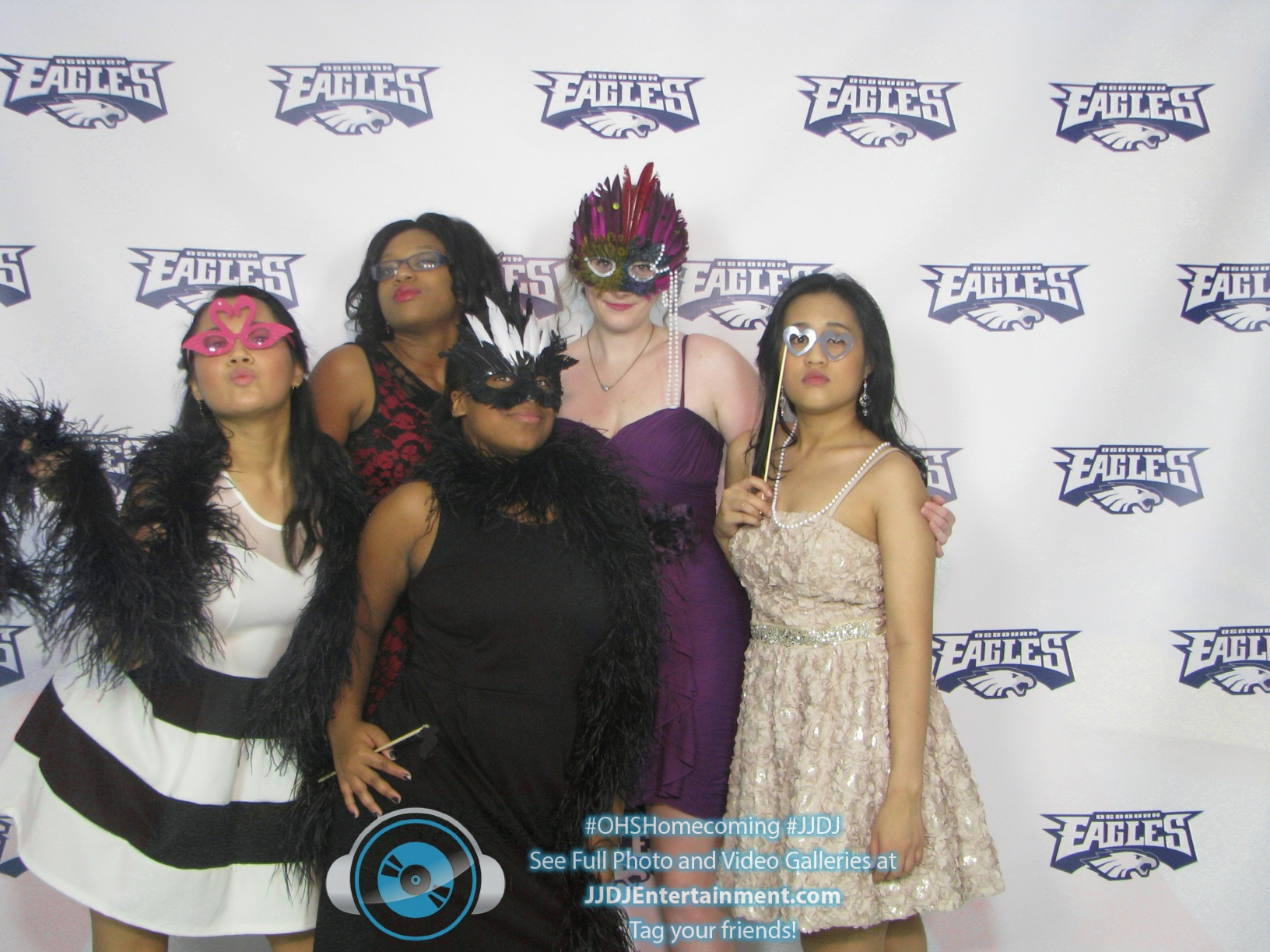 OHS 2014 Homecoming Photobooth -222