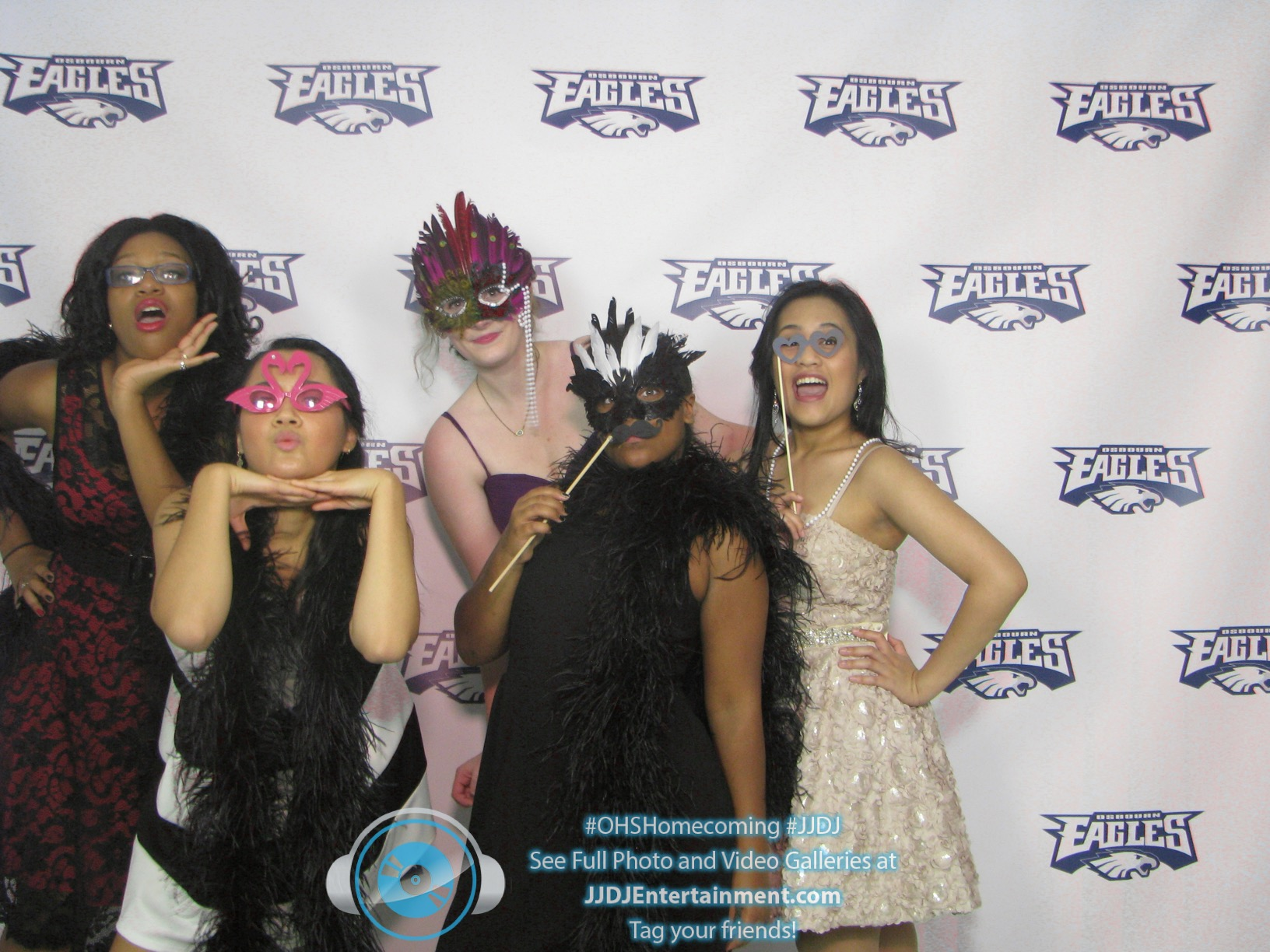 OHS 2014 Homecoming Photobooth -223