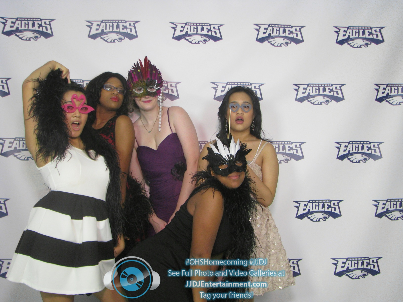 OHS 2014 Homecoming Photobooth -224
