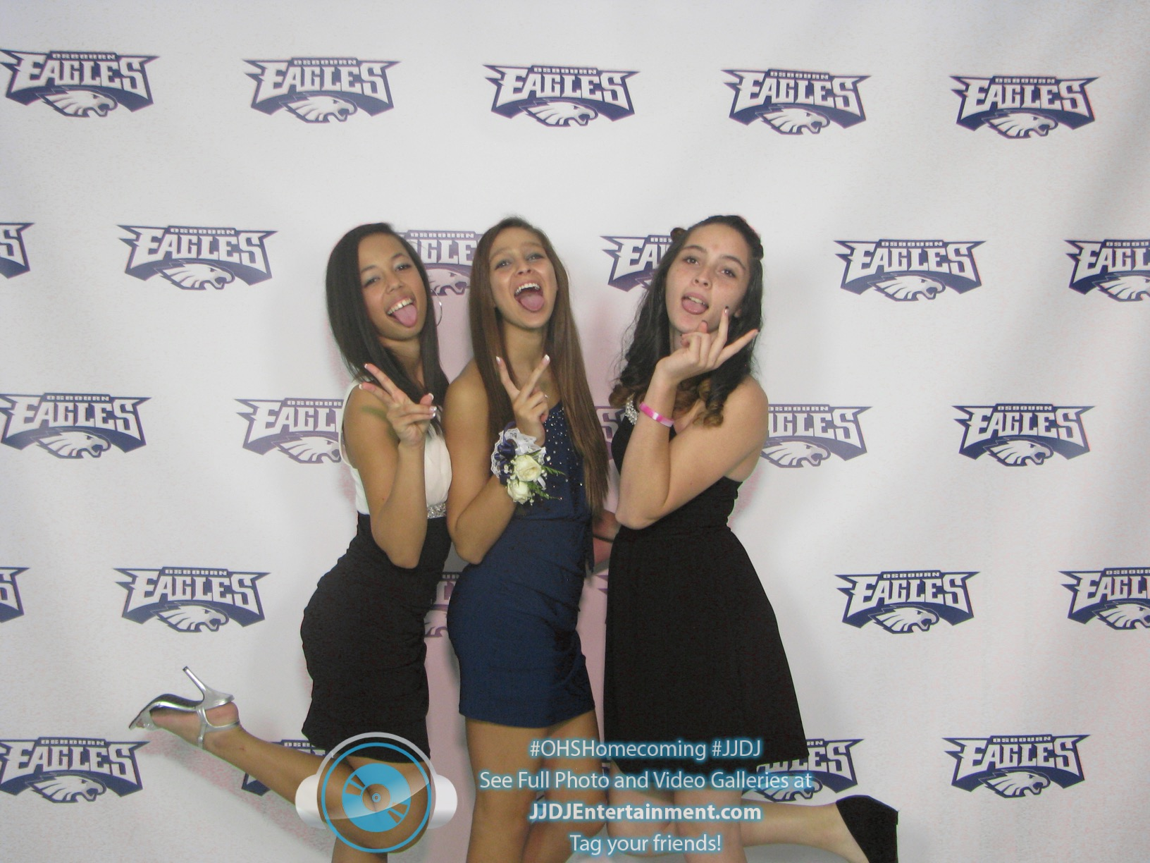 OHS 2014 Homecoming Photobooth -231