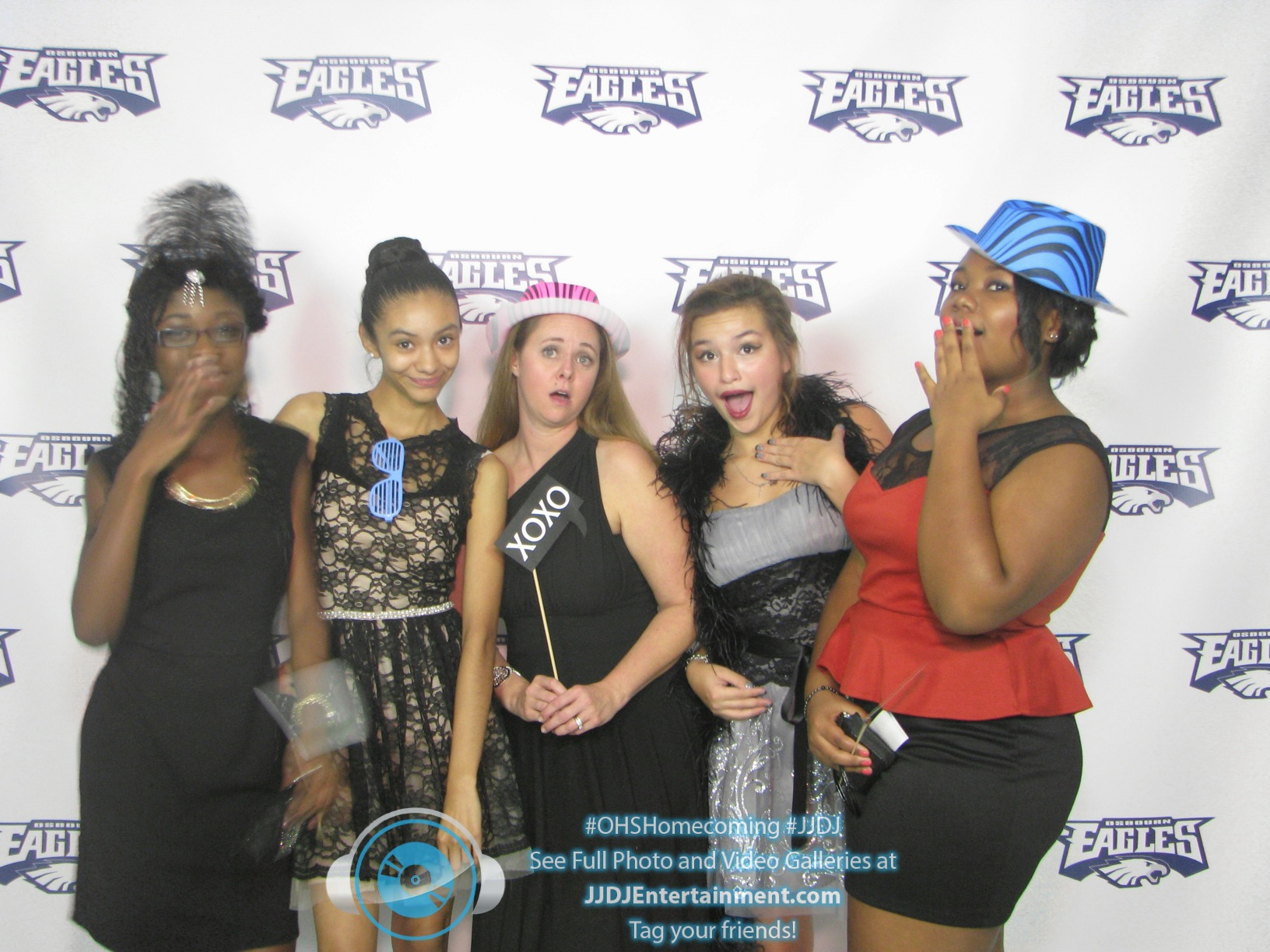 OHS 2014 Homecoming Photobooth -246