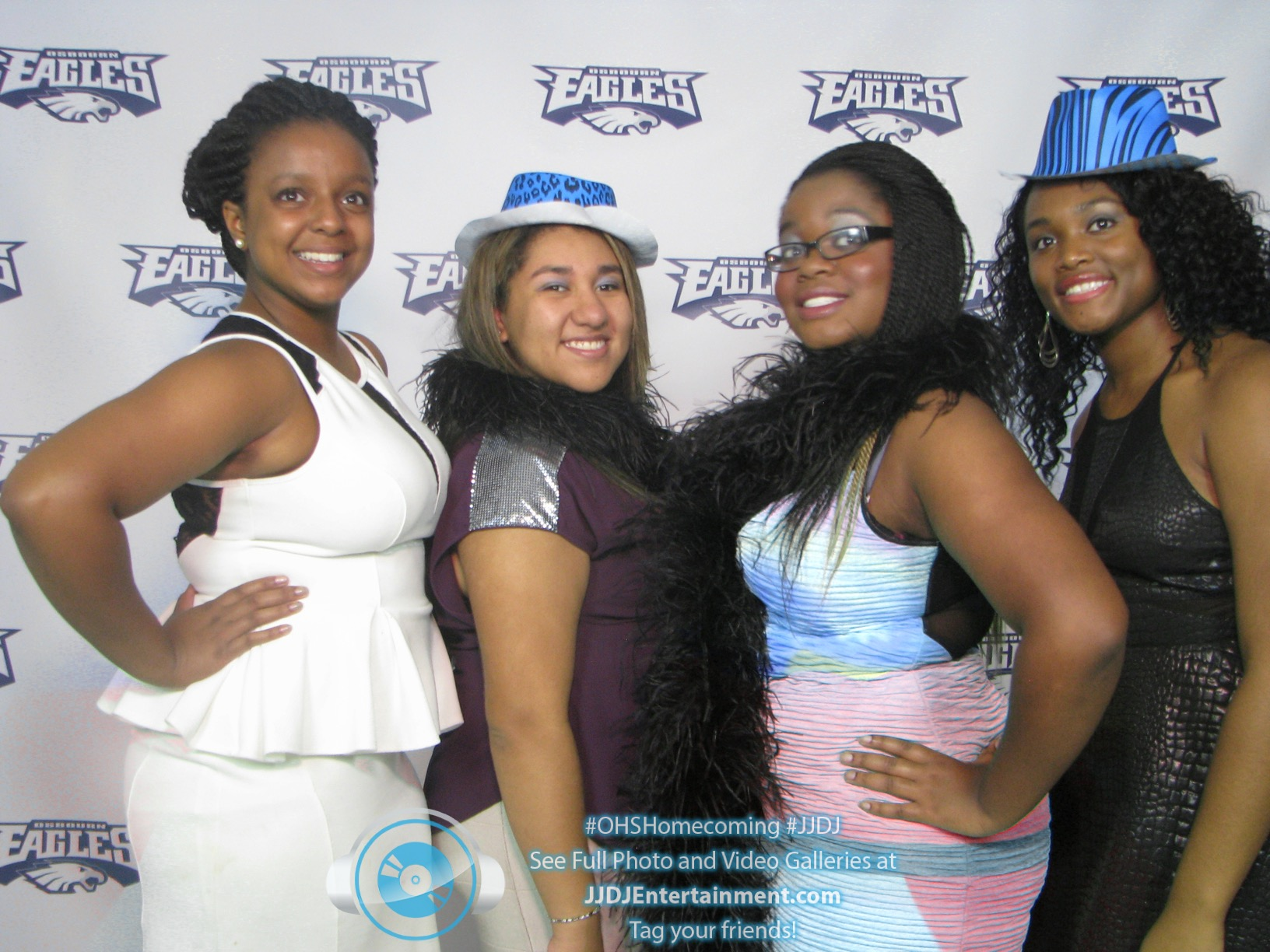 OHS 2014 Homecoming Photobooth -256