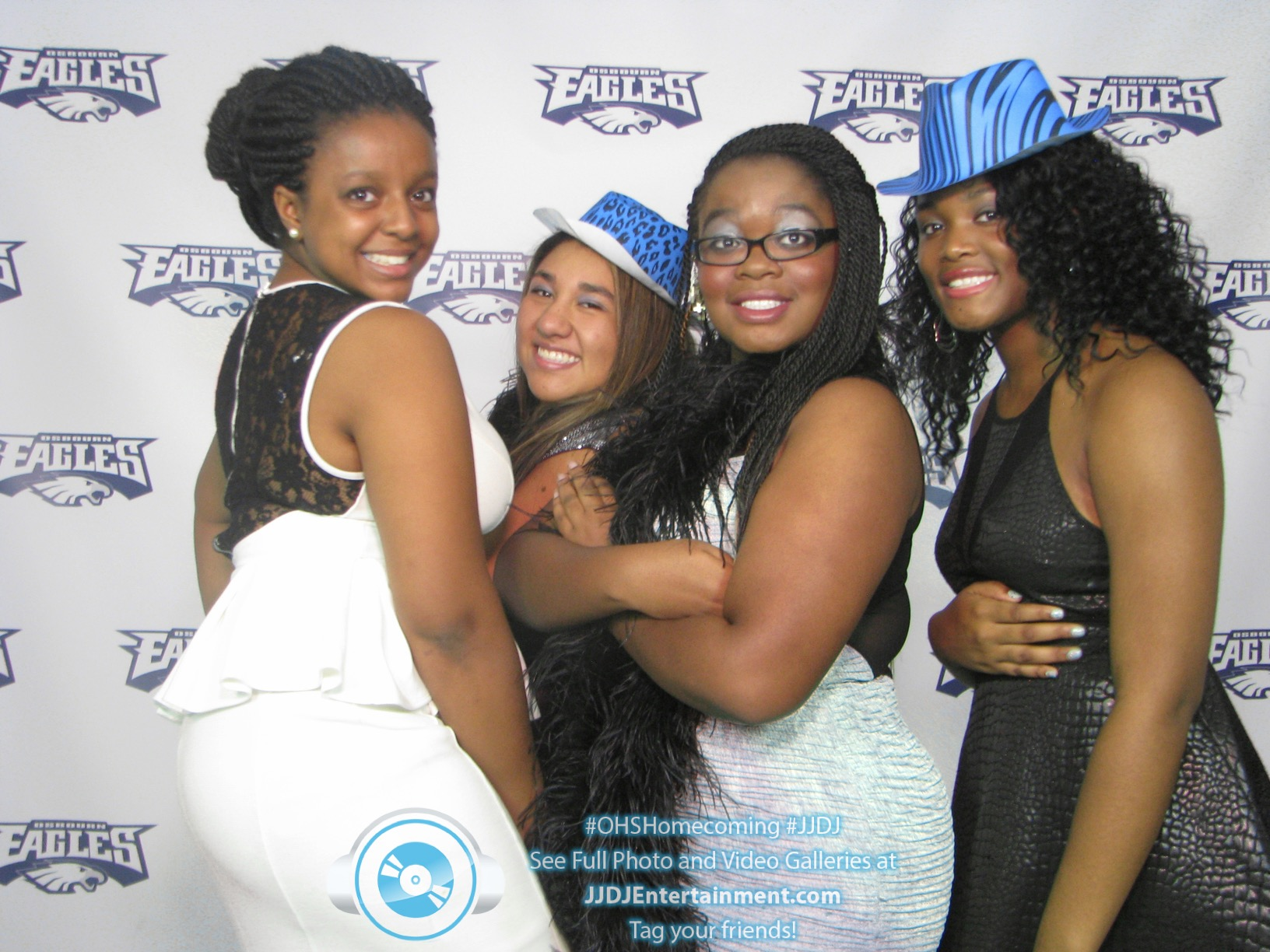 OHS 2014 Homecoming Photobooth -258