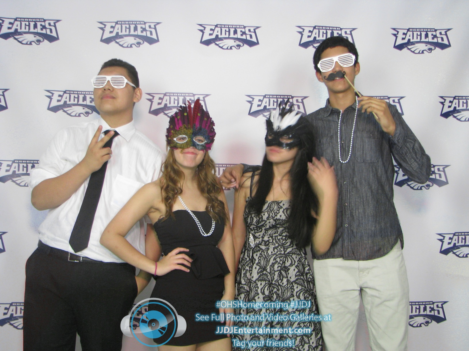 OHS 2014 Homecoming Photobooth -260