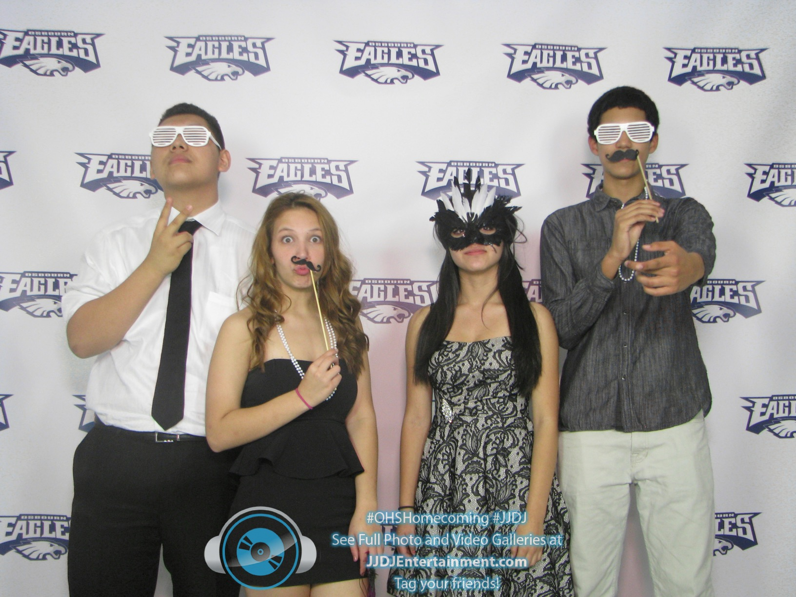 OHS 2014 Homecoming Photobooth -262