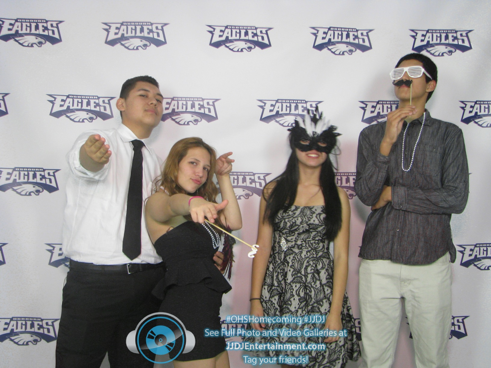 OHS 2014 Homecoming Photobooth -263